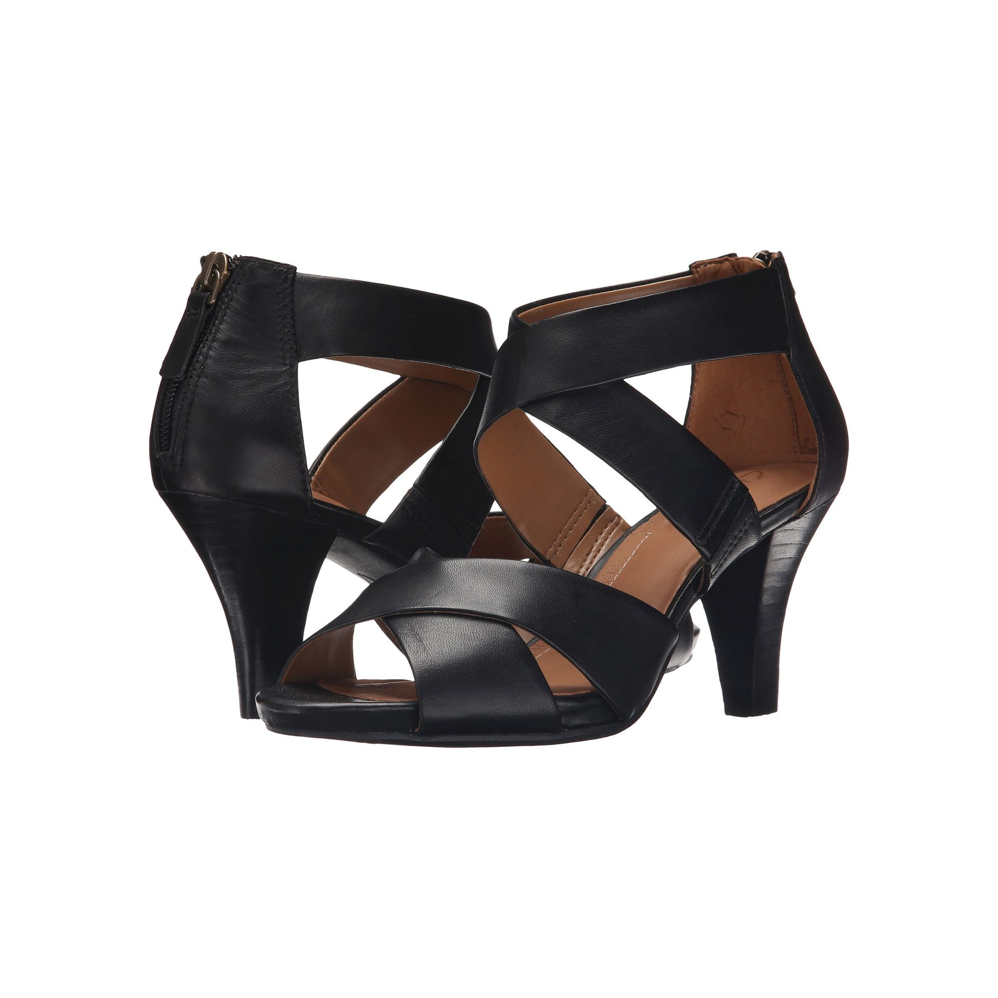 The Most Comfortable Heels I've Ever Worn - Health