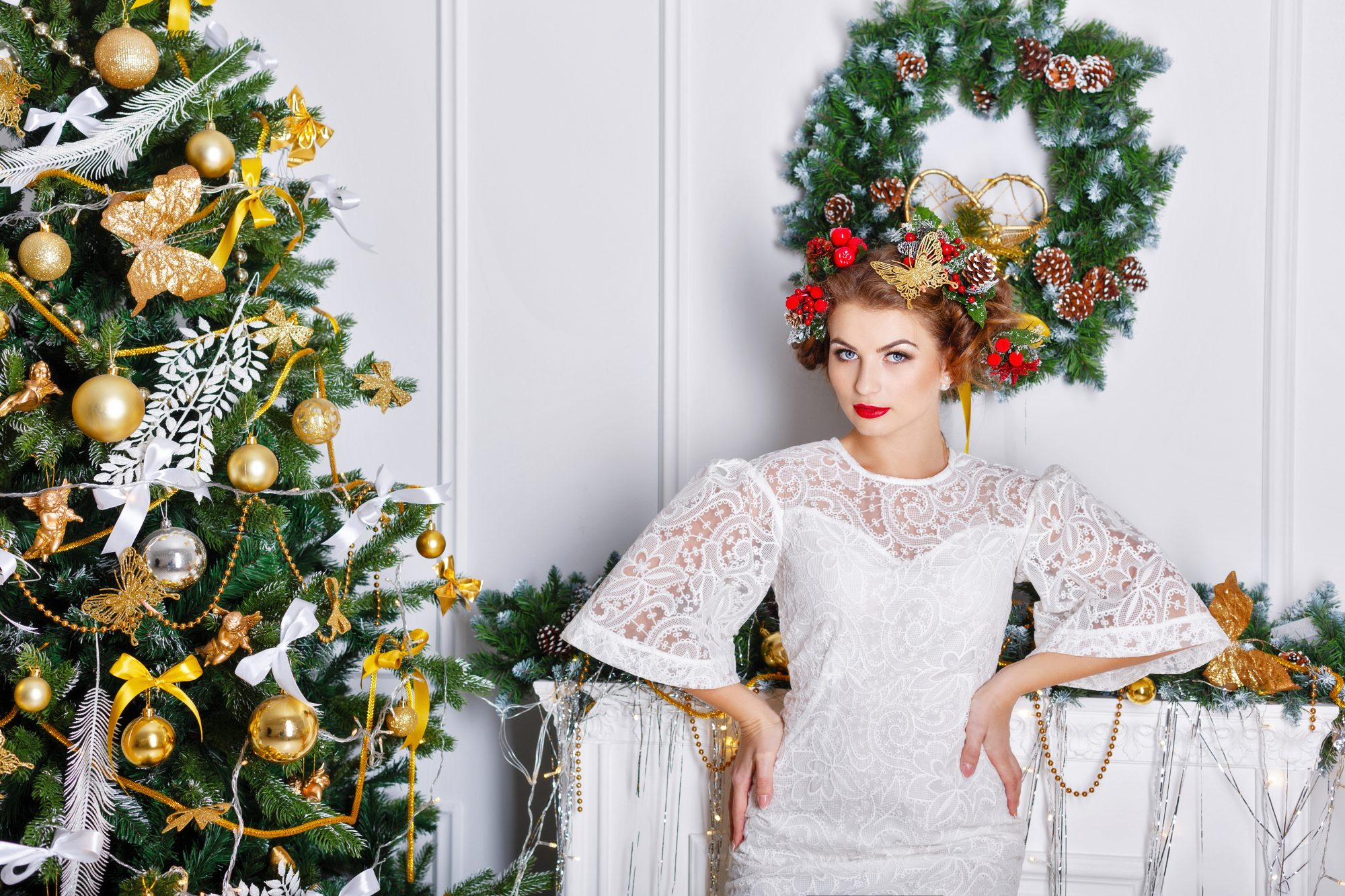 5 Ways to Survive the Holidays With a Narcissist