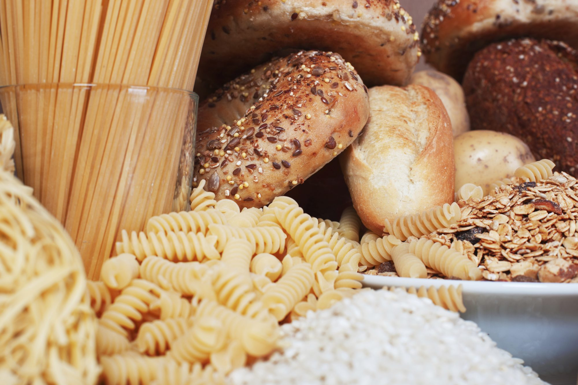 diet-carbs-