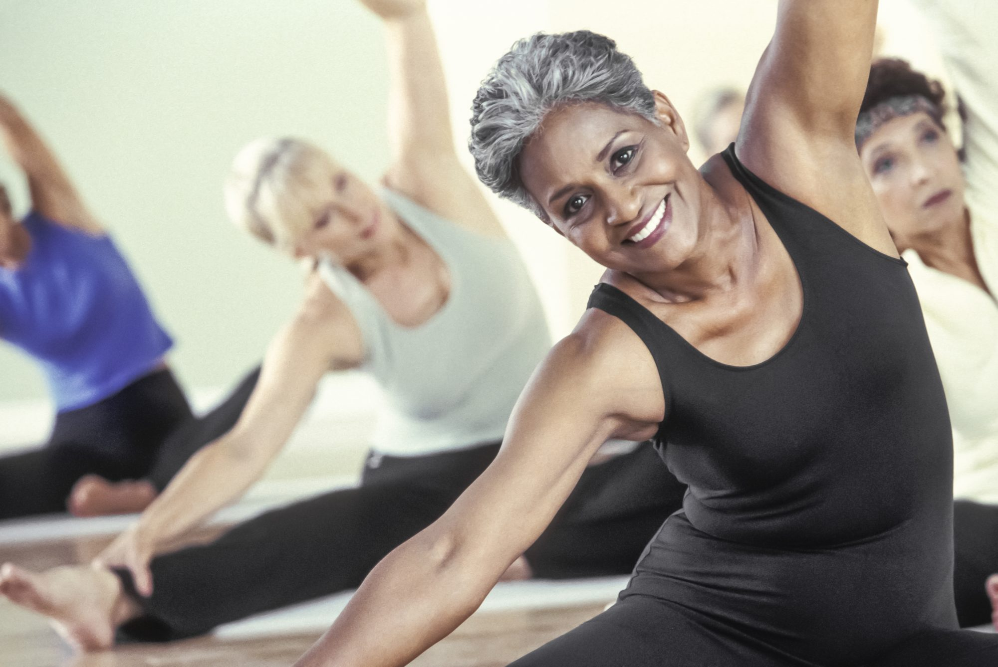fitness-programs-older-adults