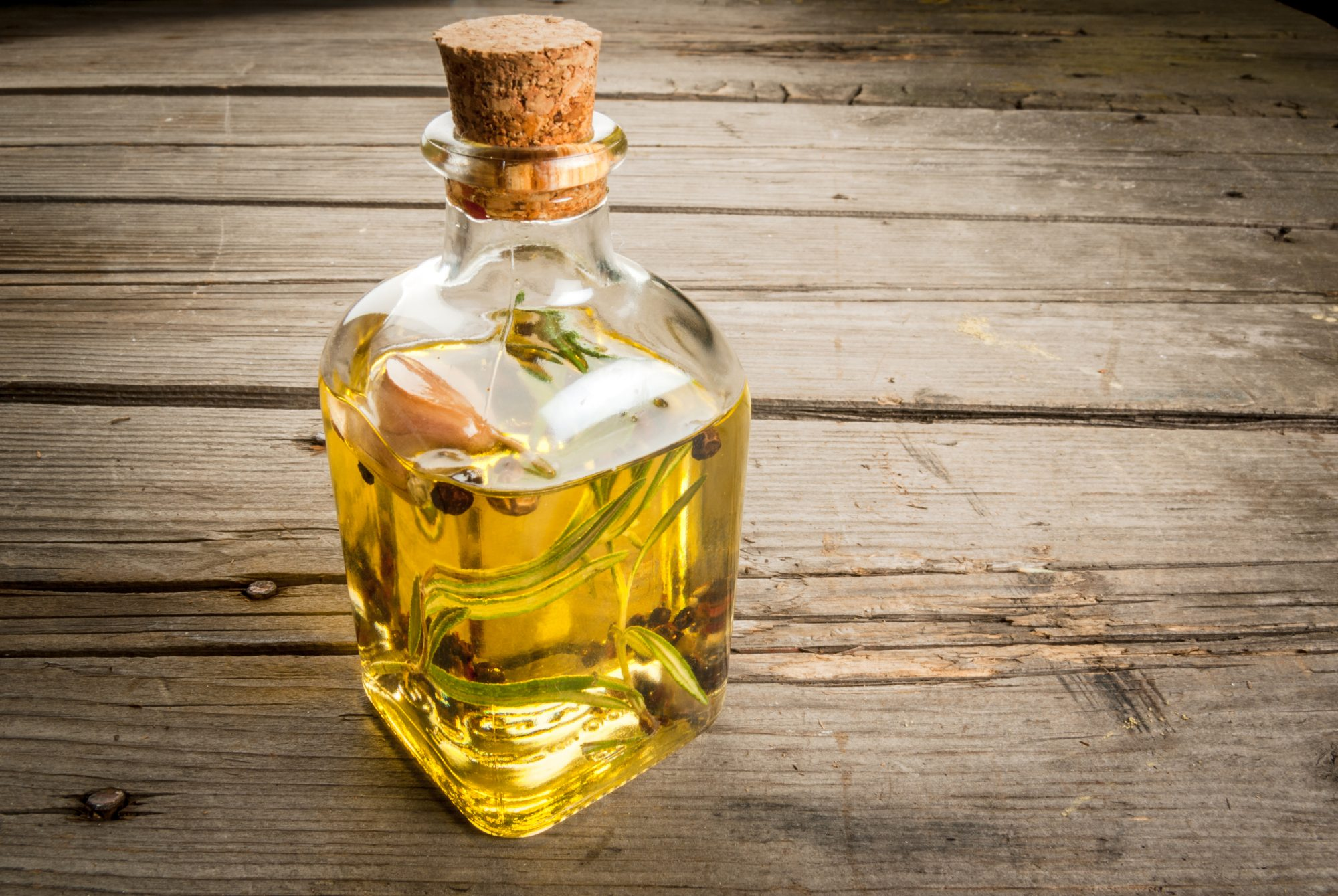 some-fats-slim-olive-oil