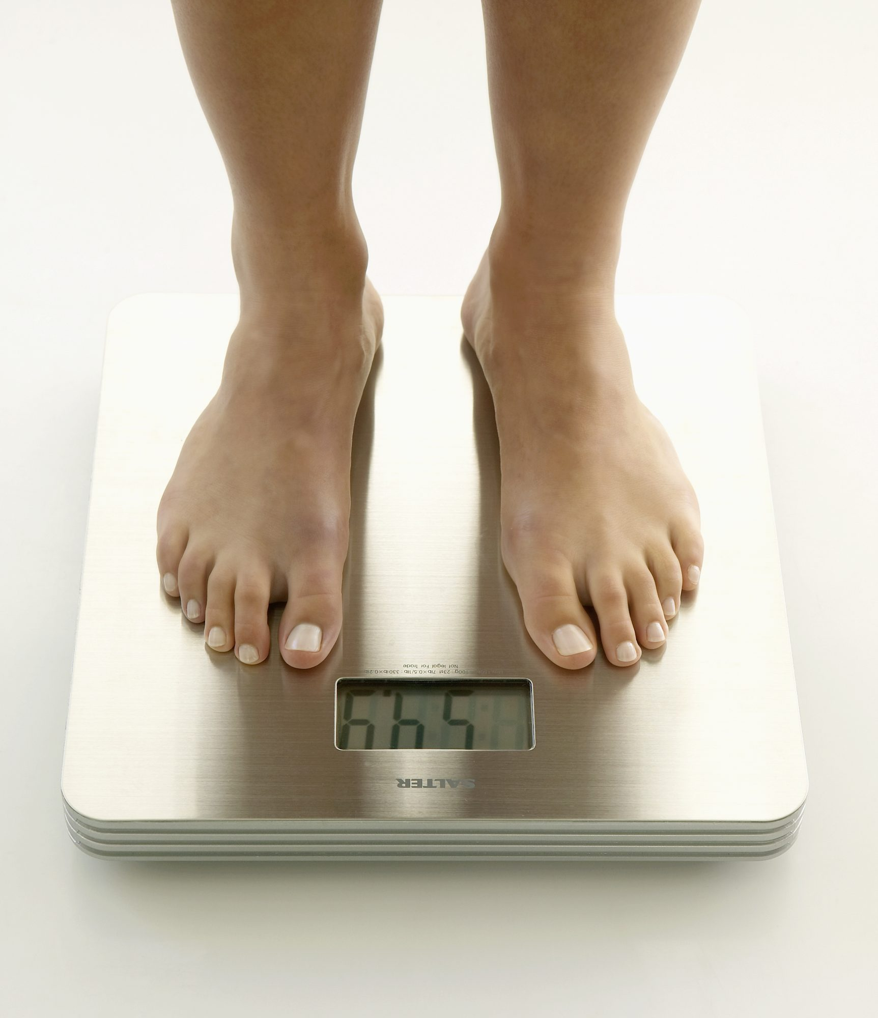 outcome-measurements-weight-scale
