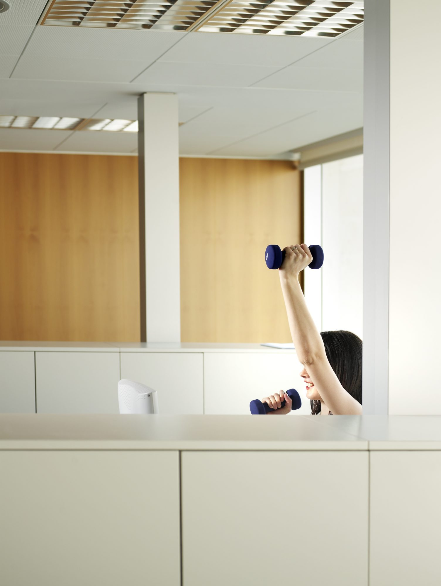 worksite-health-promotions-office-weights