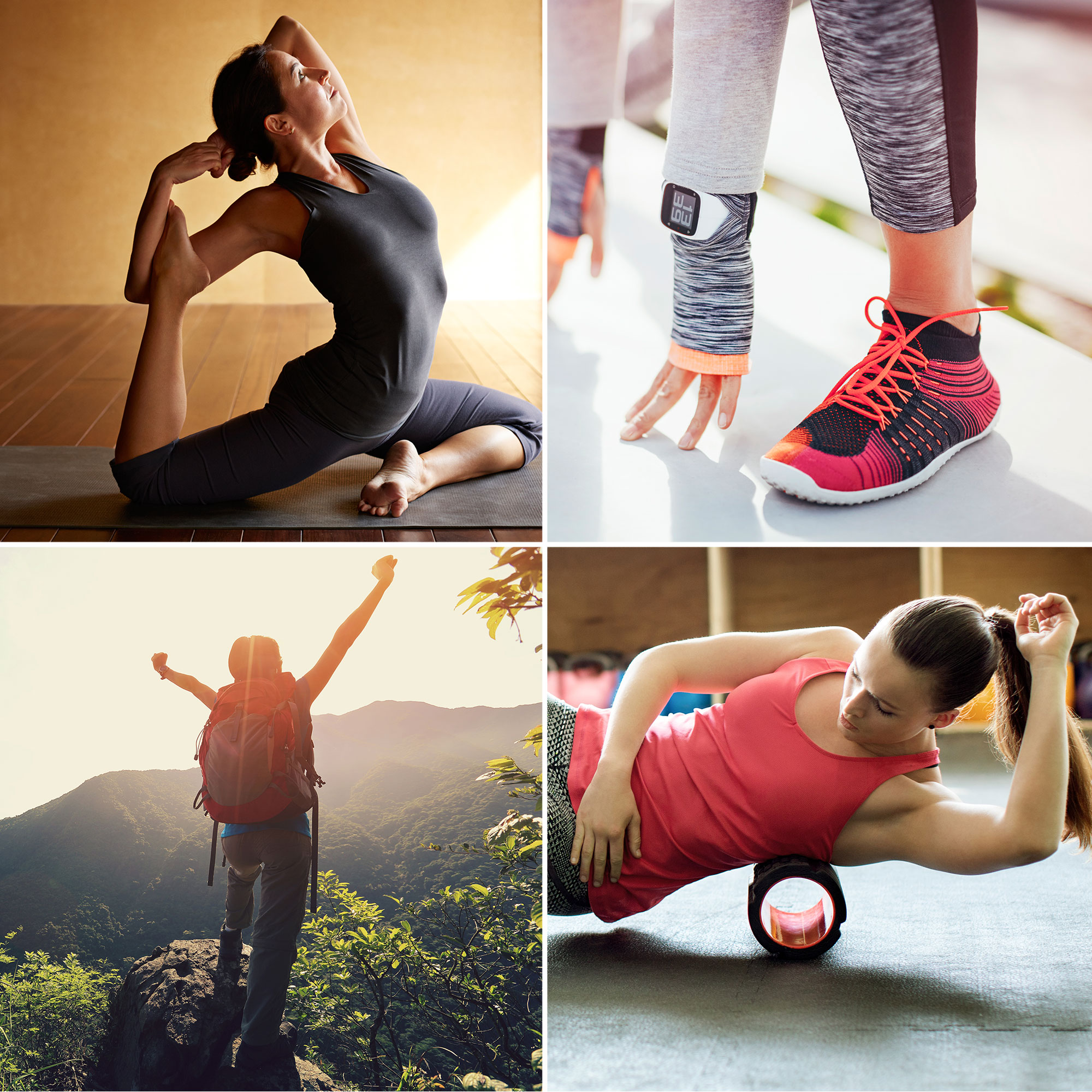 2017s biggest fitness trends health fitness trends 2017 1betcityfo Images