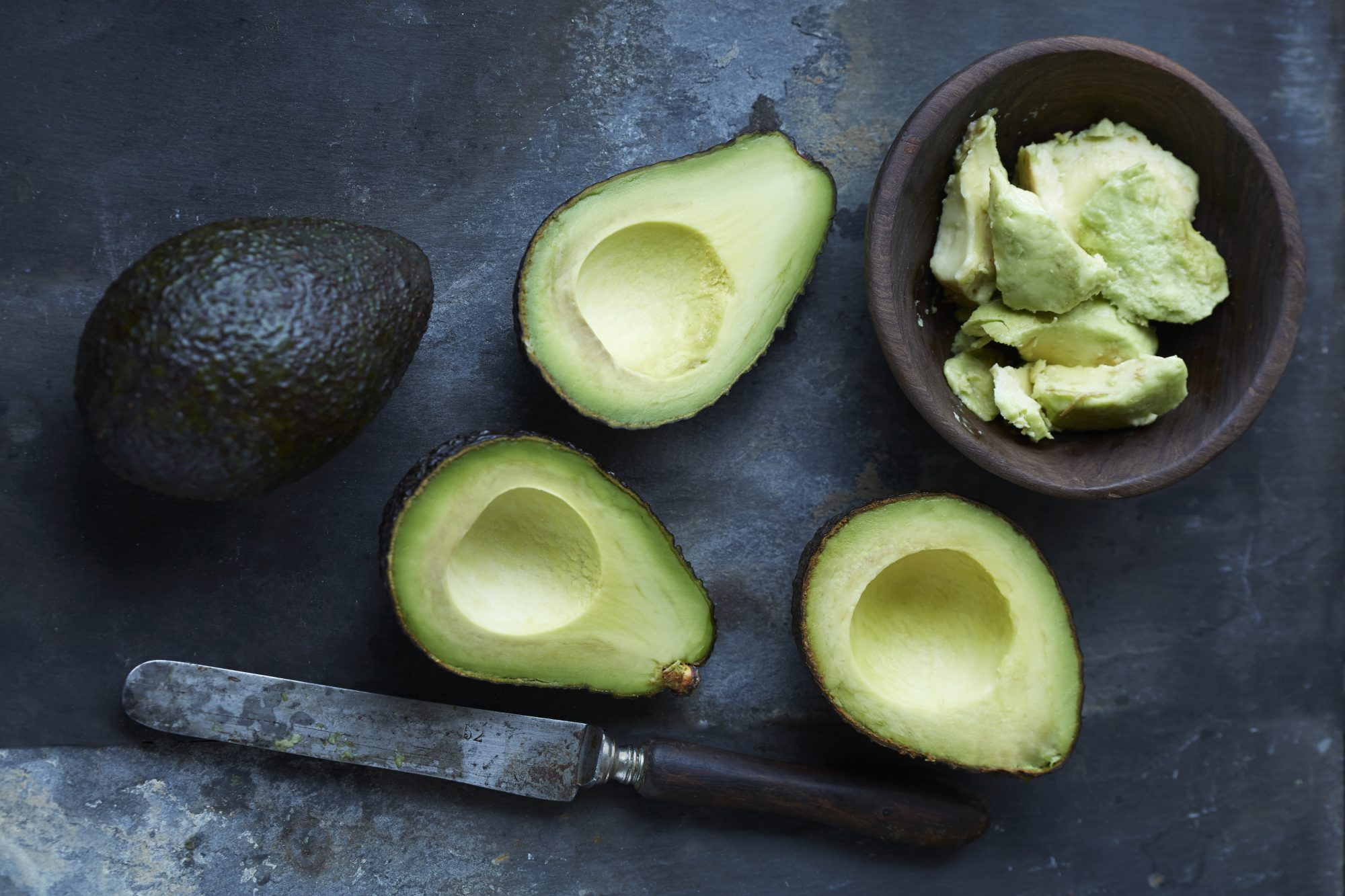 avocado-not-healthy-fats