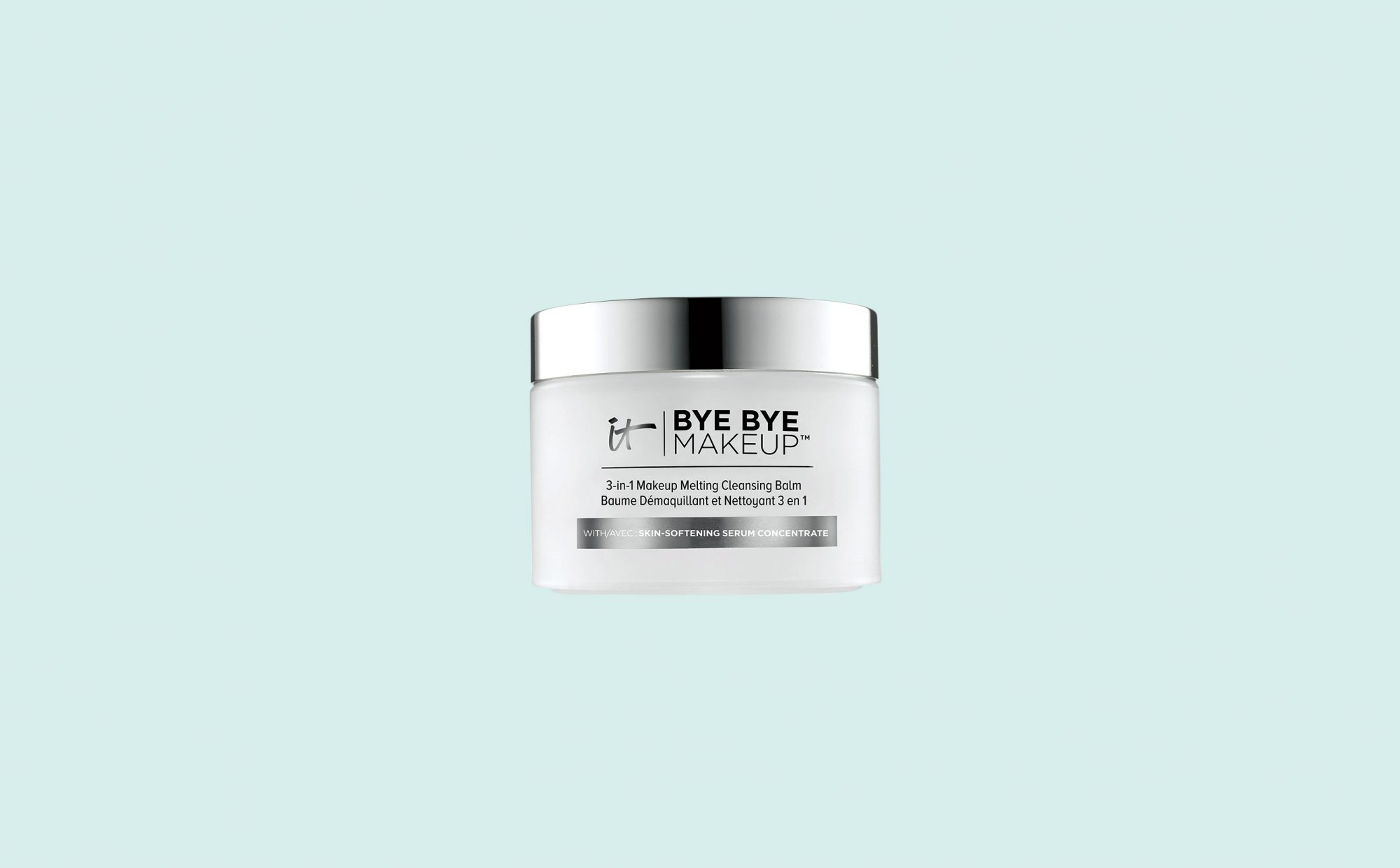 moisturize-cleanse-bye-bye-akeup-melting-balm