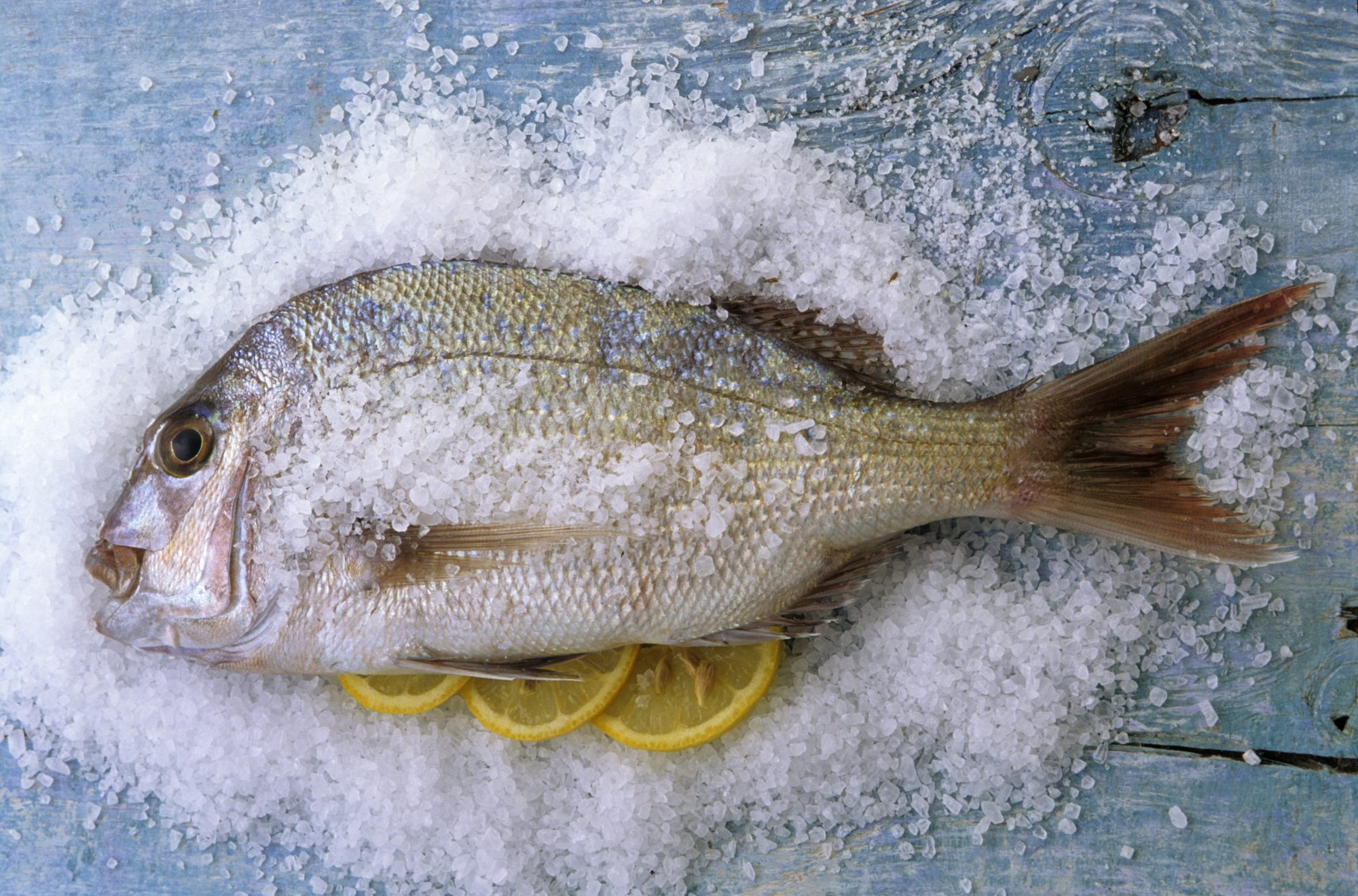 easy-prevent-iodine-fish-salt