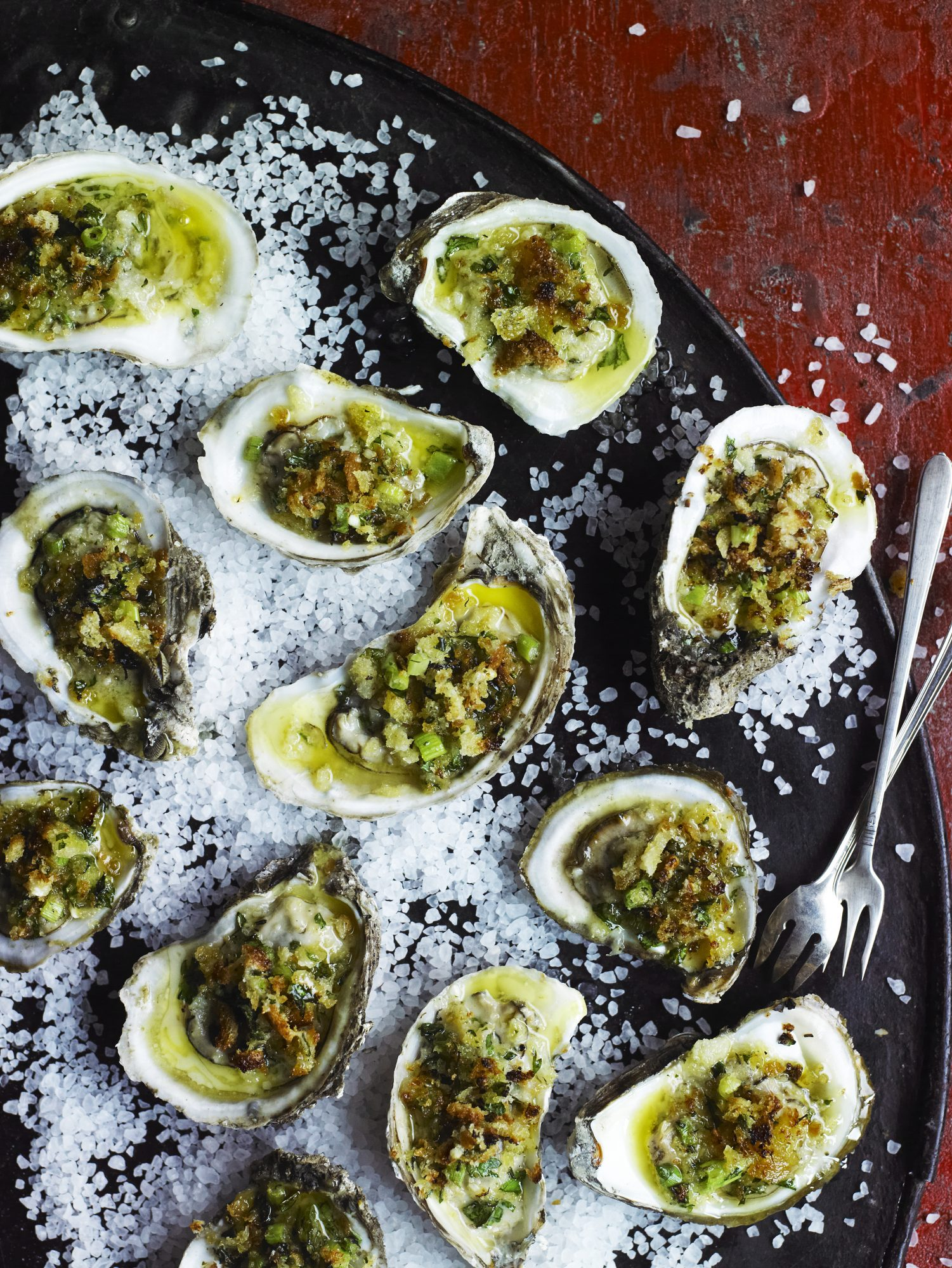best-food-zinc-deficiency-oyster