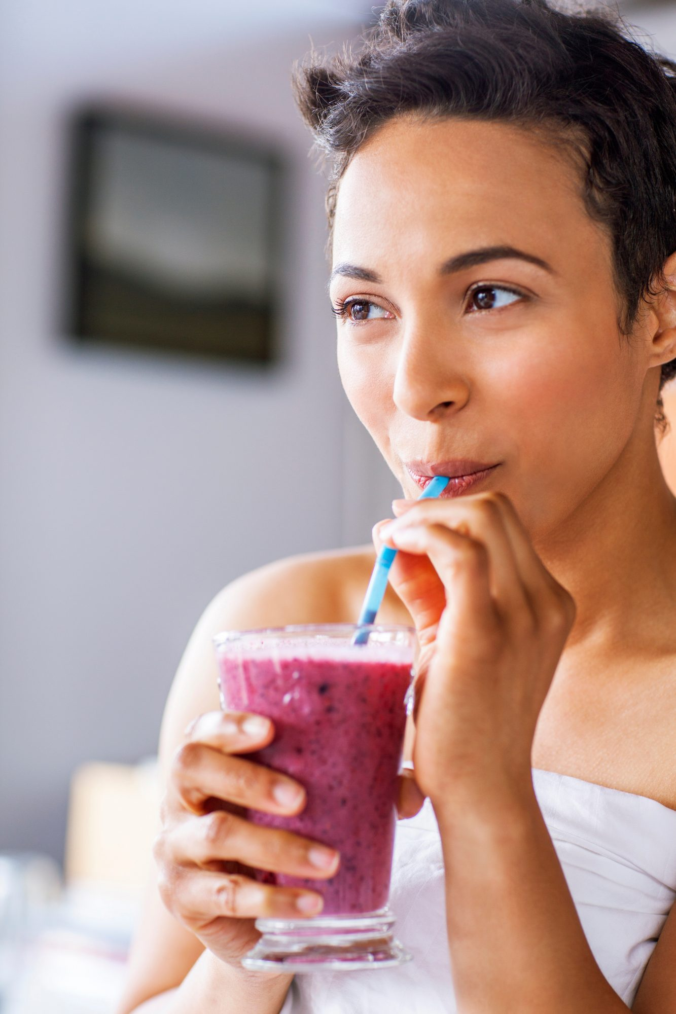 Myth: Meal-replacement shakes should be avoided at all costs
