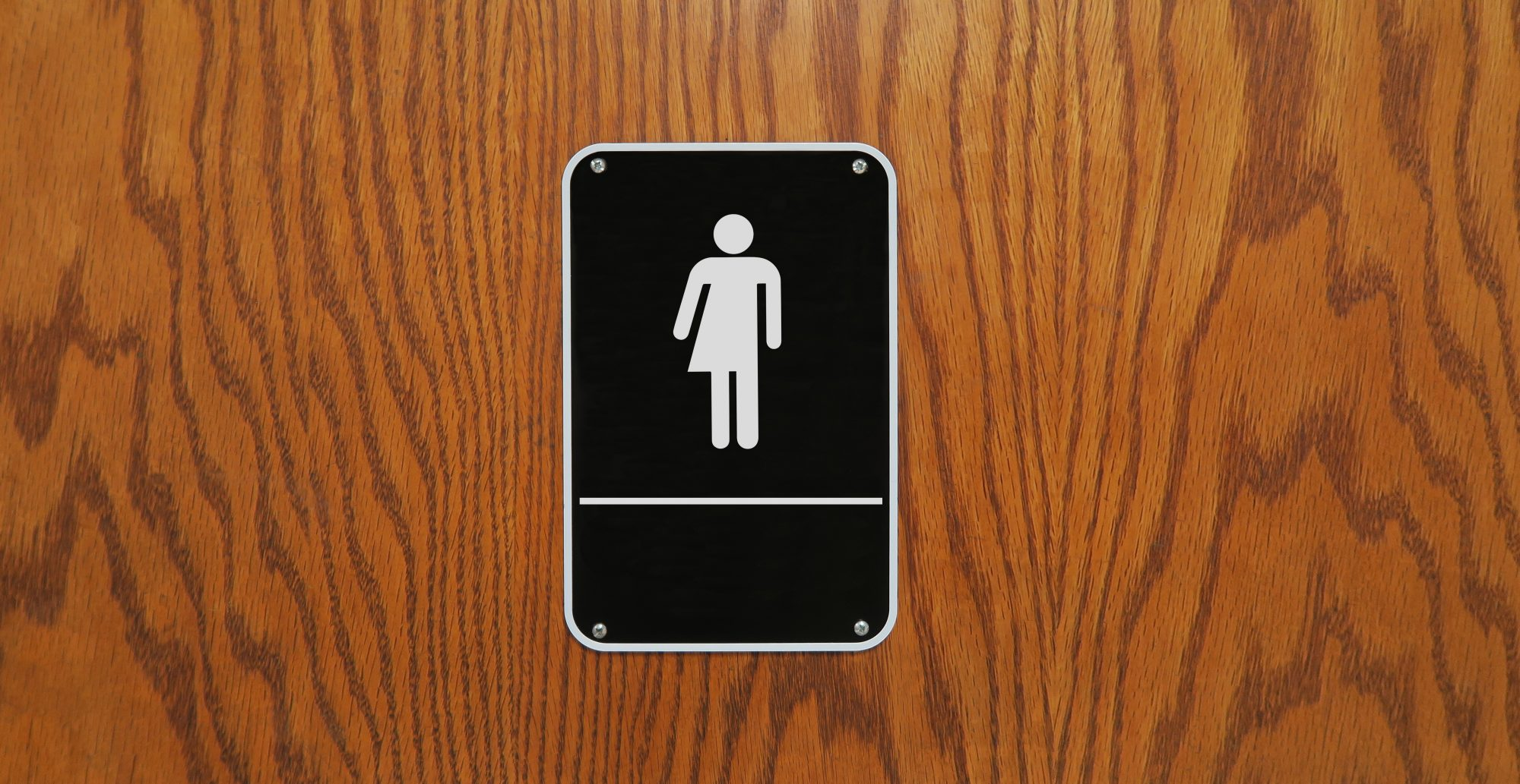 gender-neutral-bathroom