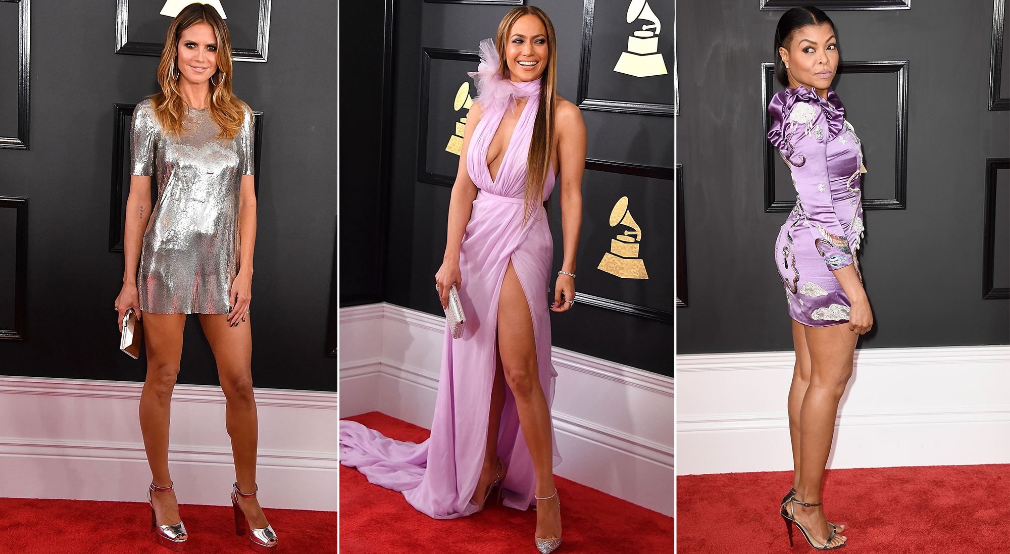 grammy-dresses-legs