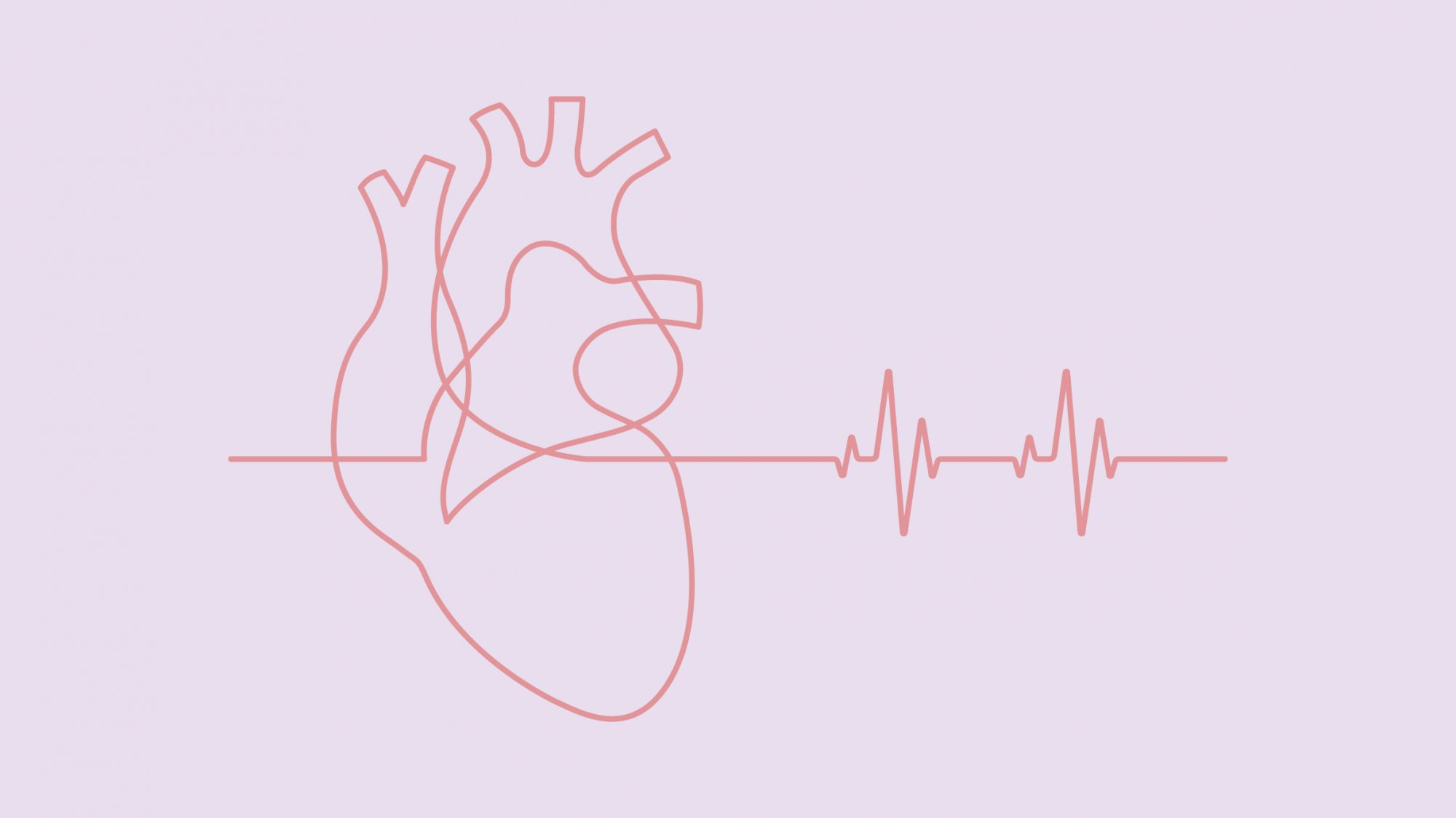 9 Things Every Woman Should Know About Her Heart
