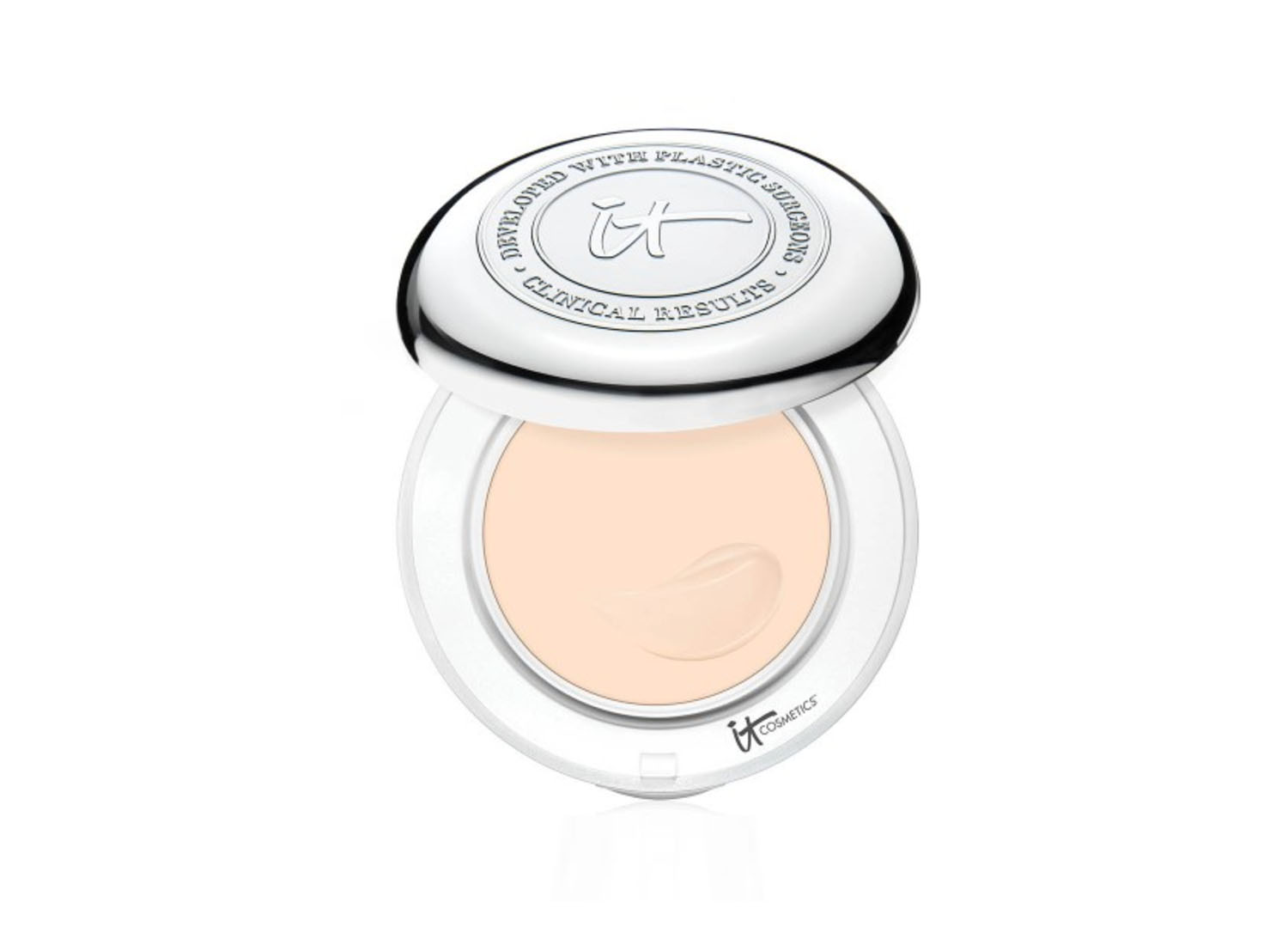 it-cosmetics-confidence-compact