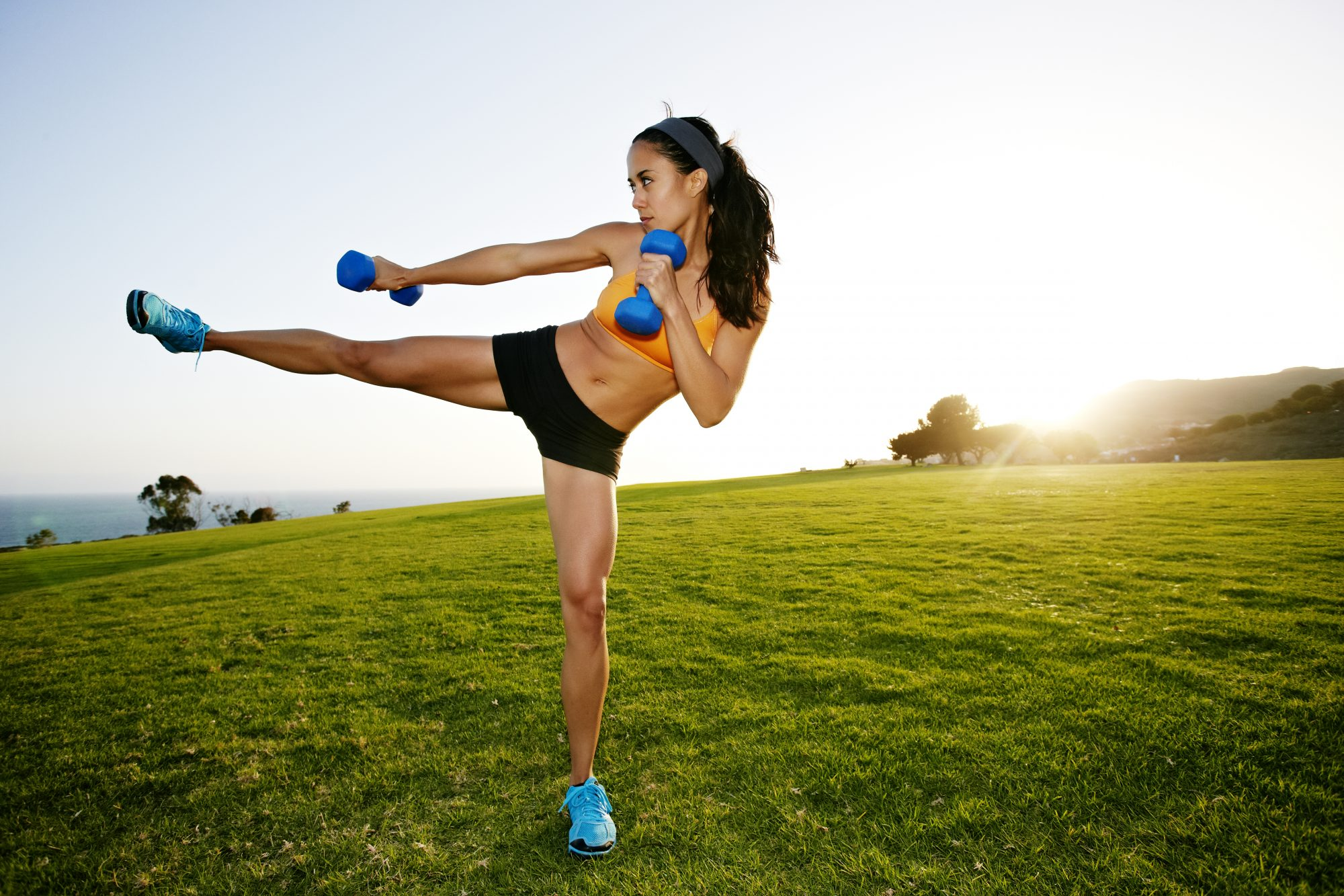 fast weight loss tips over 40