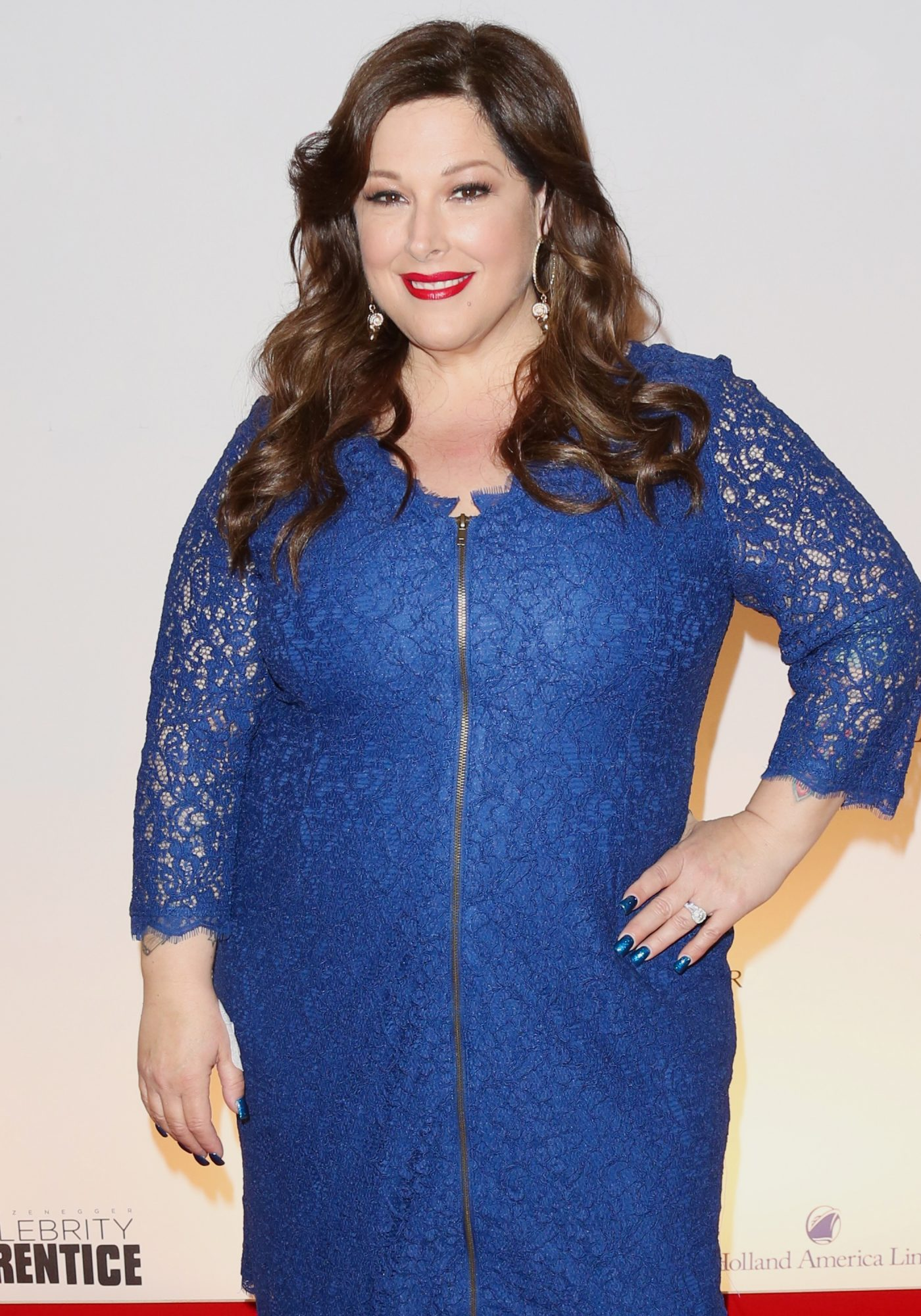 Carnie Wilson Will Undergo Surgery to Remove Ruptured Breast Implants