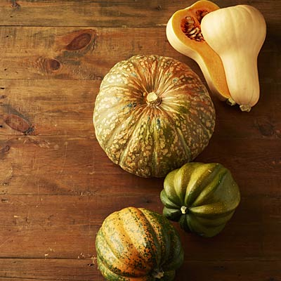 fall-foods-brussels-squash