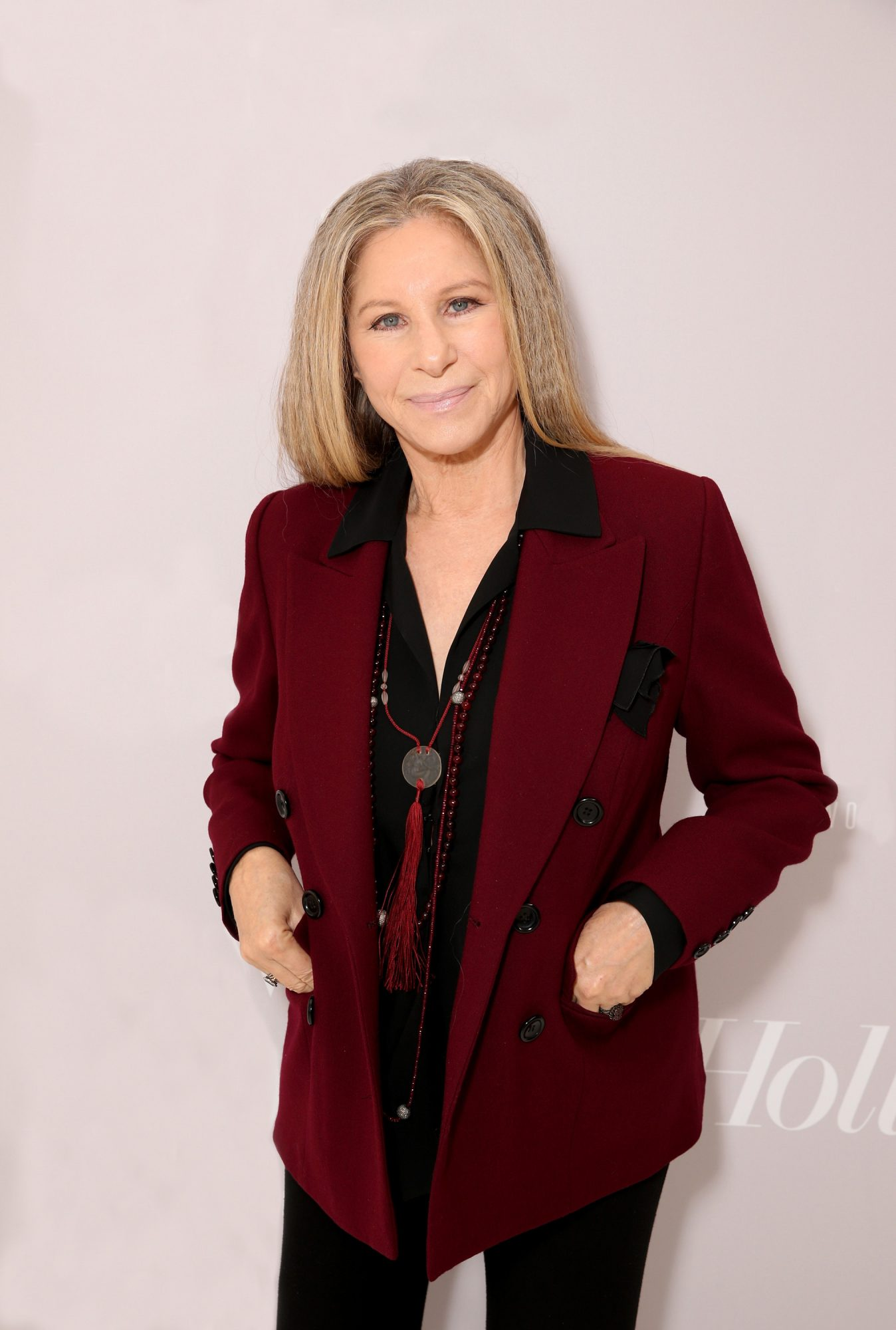 barbra-streisand-crimp