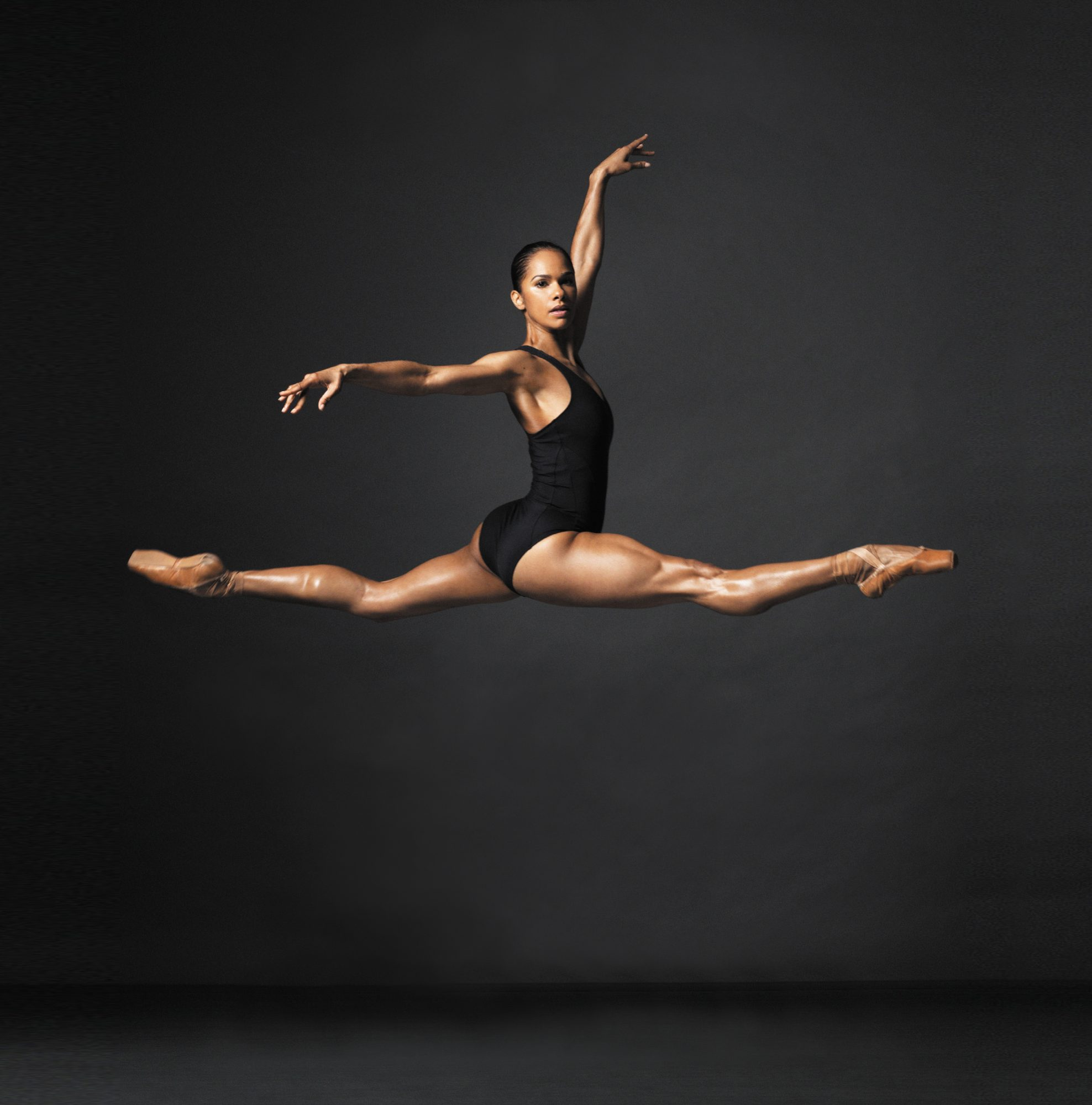 misty-copeland-ballet-body-book-no-text