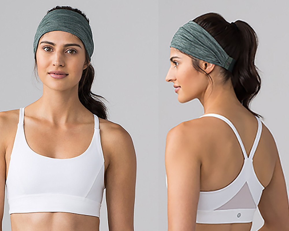 lululemon-fringe-fighter-headband