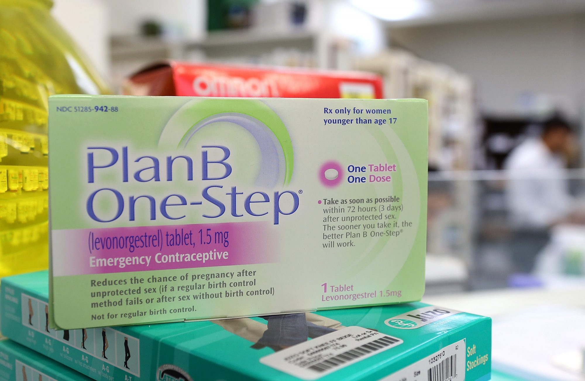 plan-b-birth-control-pharmacy-pill