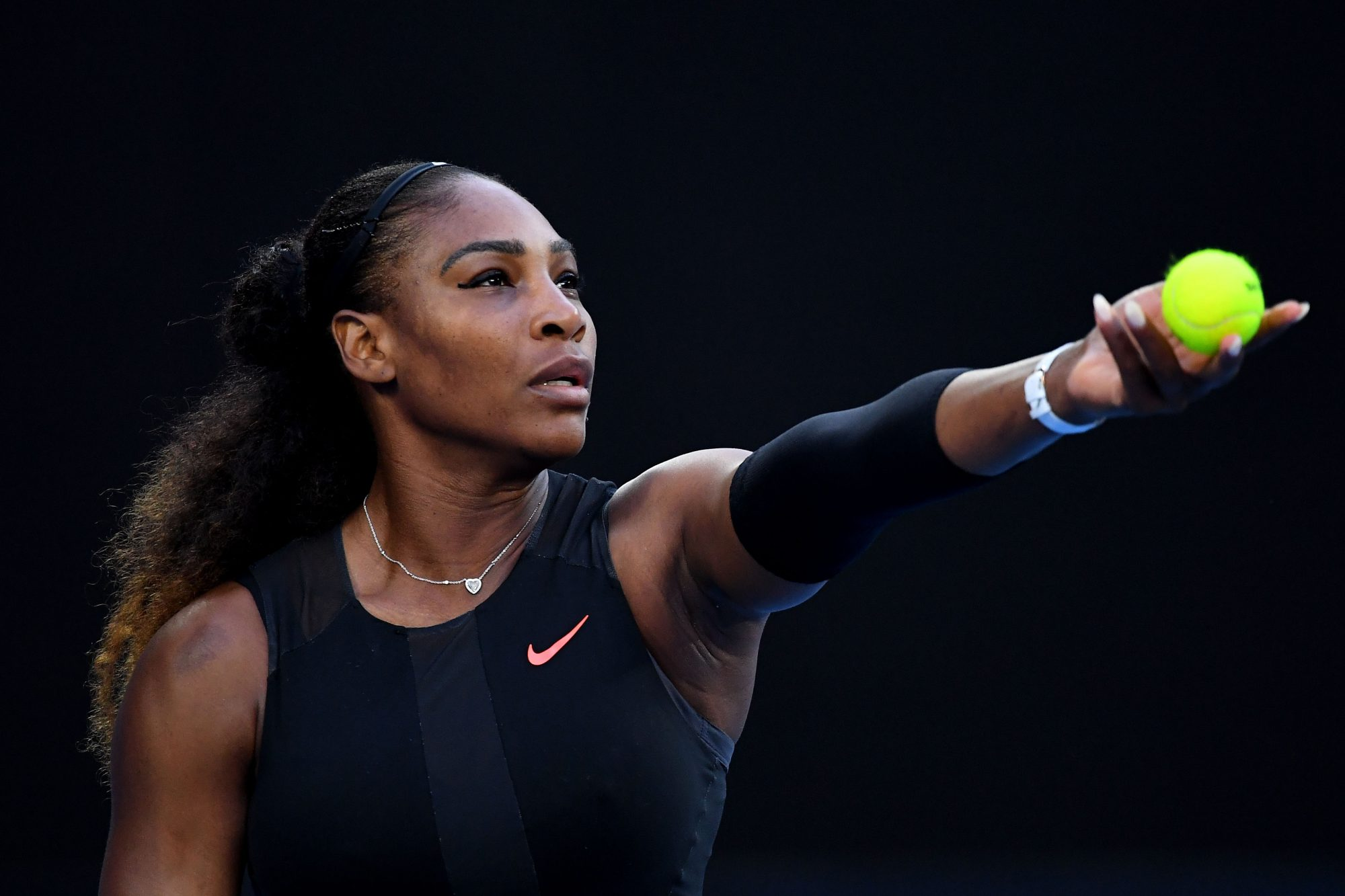 serena-williams-australia-open