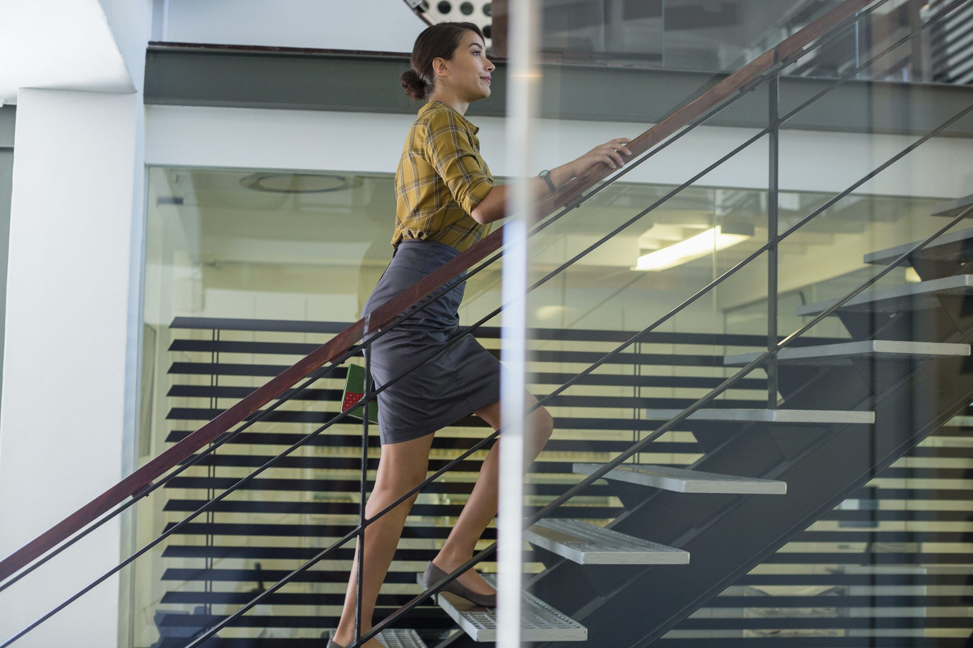 stairs-office-energy-burst-exercise