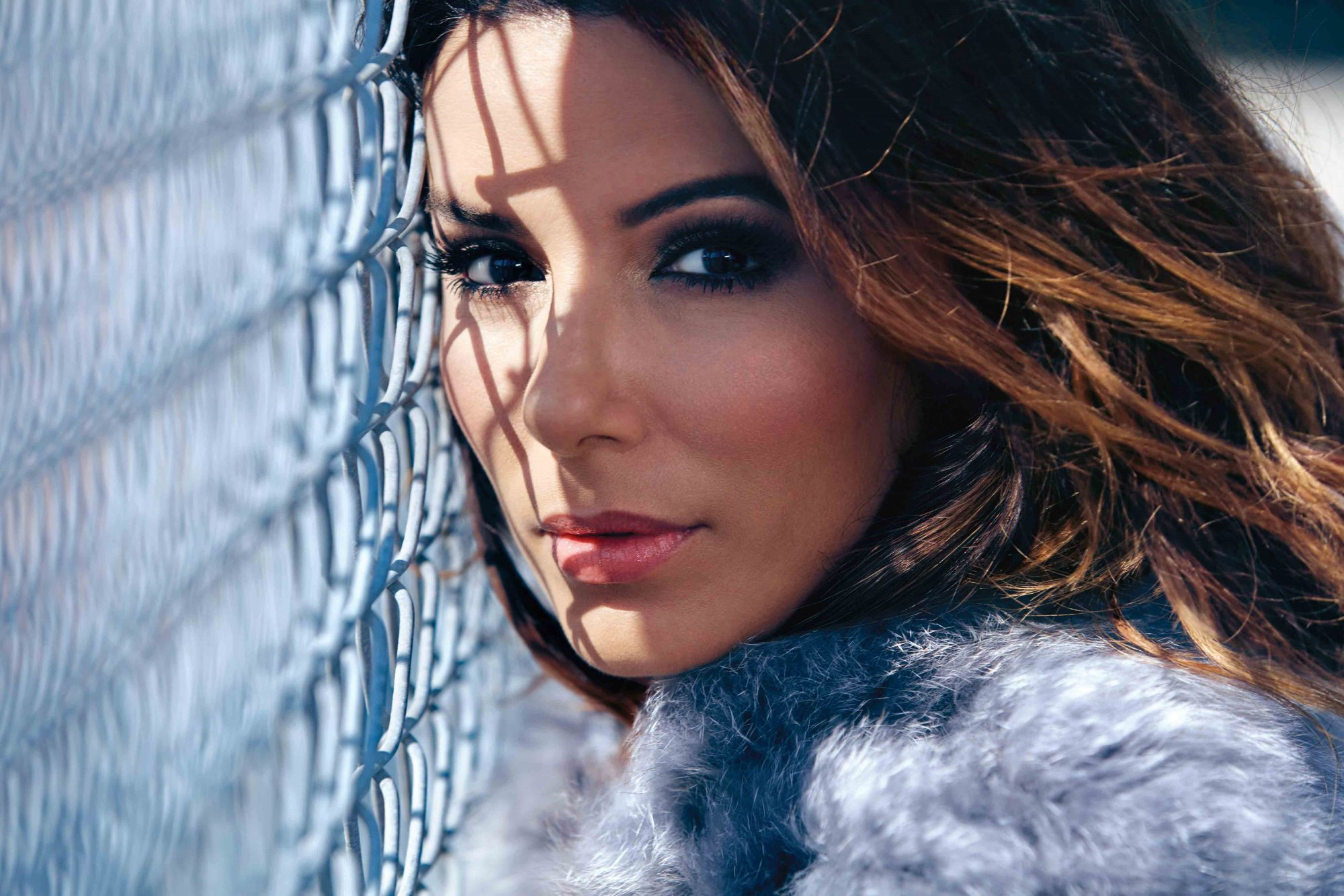 Pregnant Eva Longoria Says This Surprising Part of Her Beauty Routine 'Pisses Me Off Sometimes'