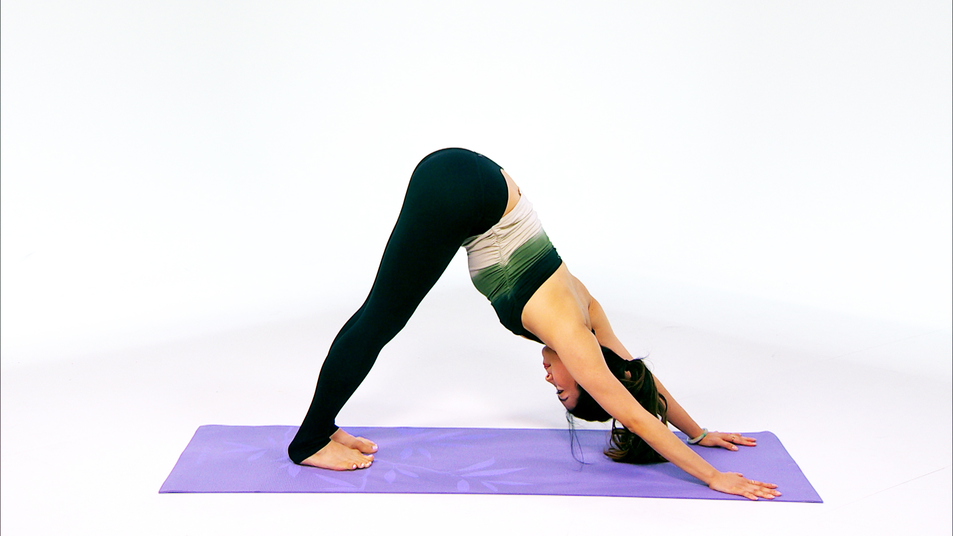 These Are The Yoga Poses Everyone Does Wrong Health