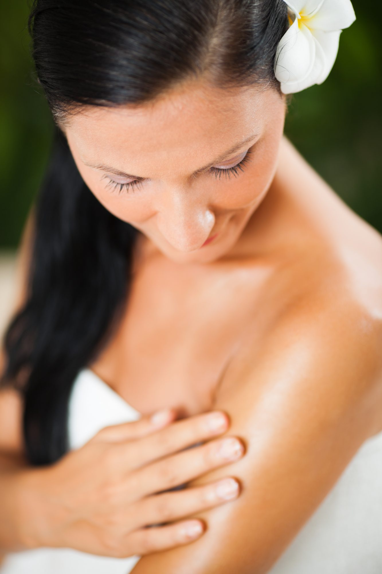 coconut-oil-uses-for-body