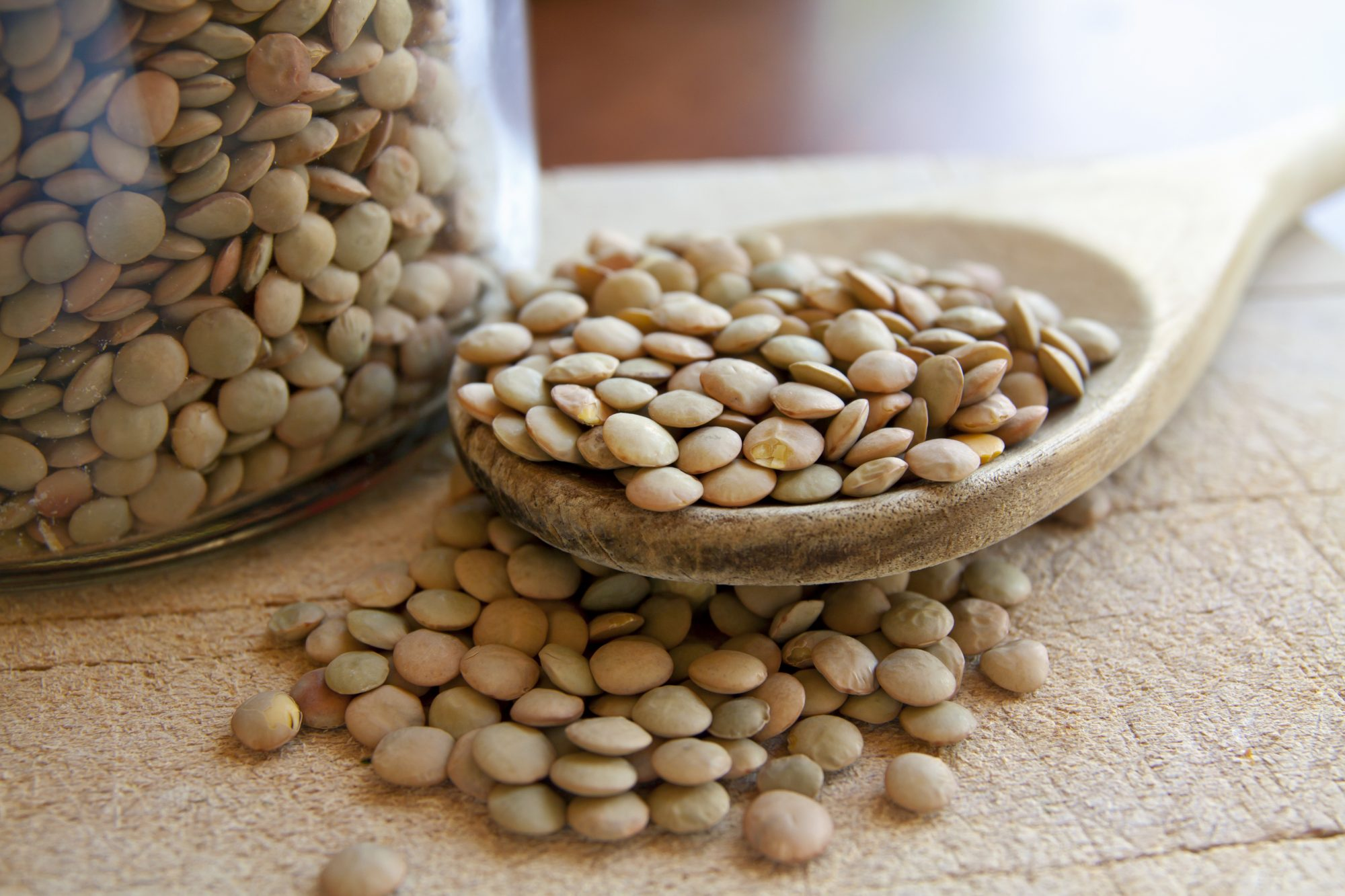 lentils-superfood