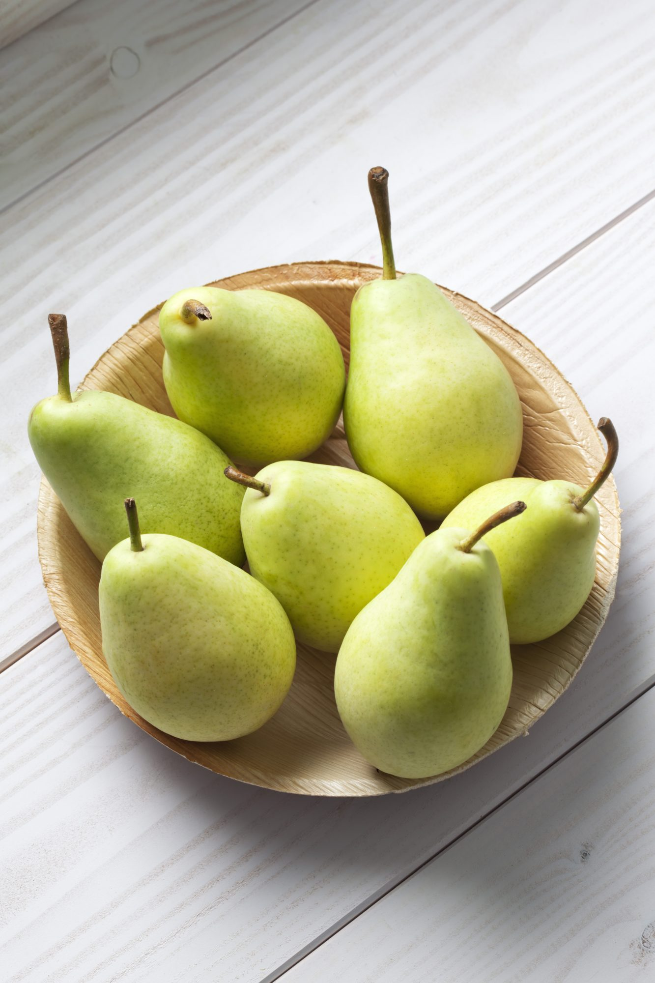 pears-superfood