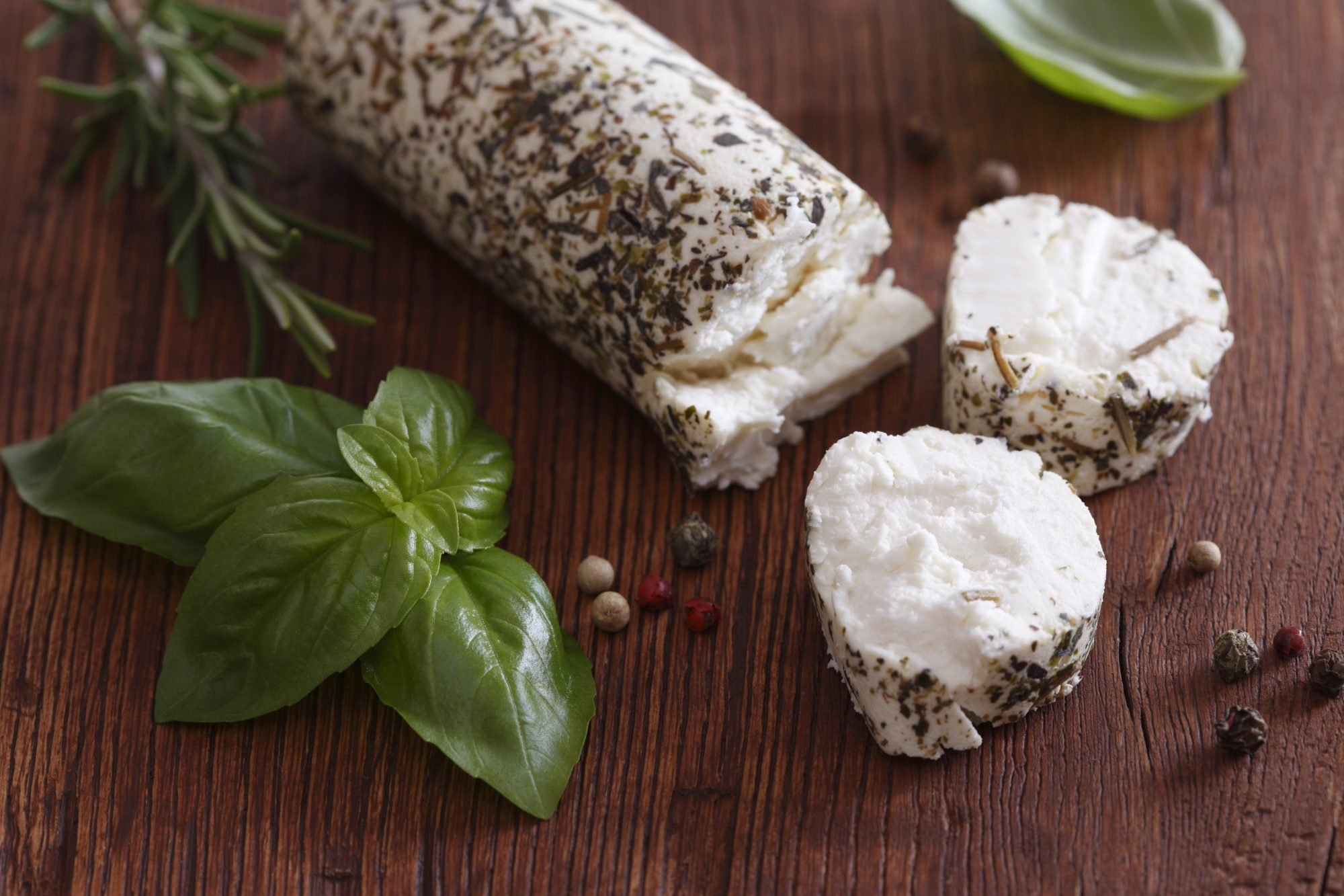 goat-cheese-superfood