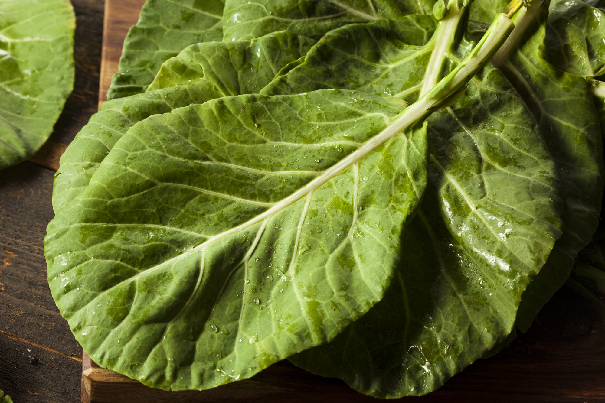 collard-greens-metabolism