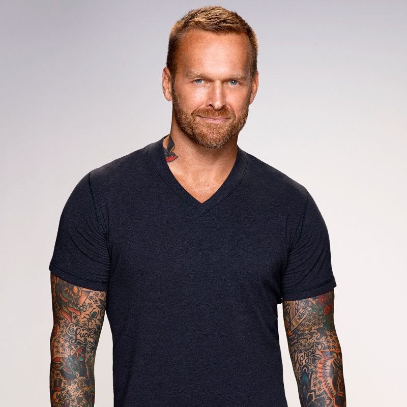 bob-harper-heart-attack