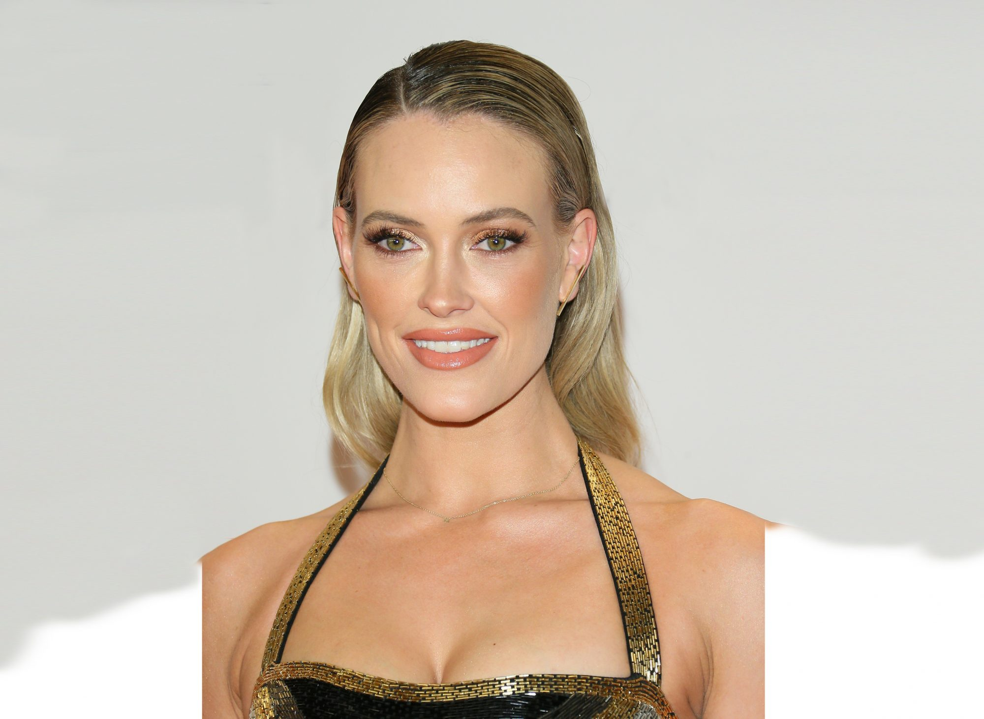 peta-murgatroyd-wedding