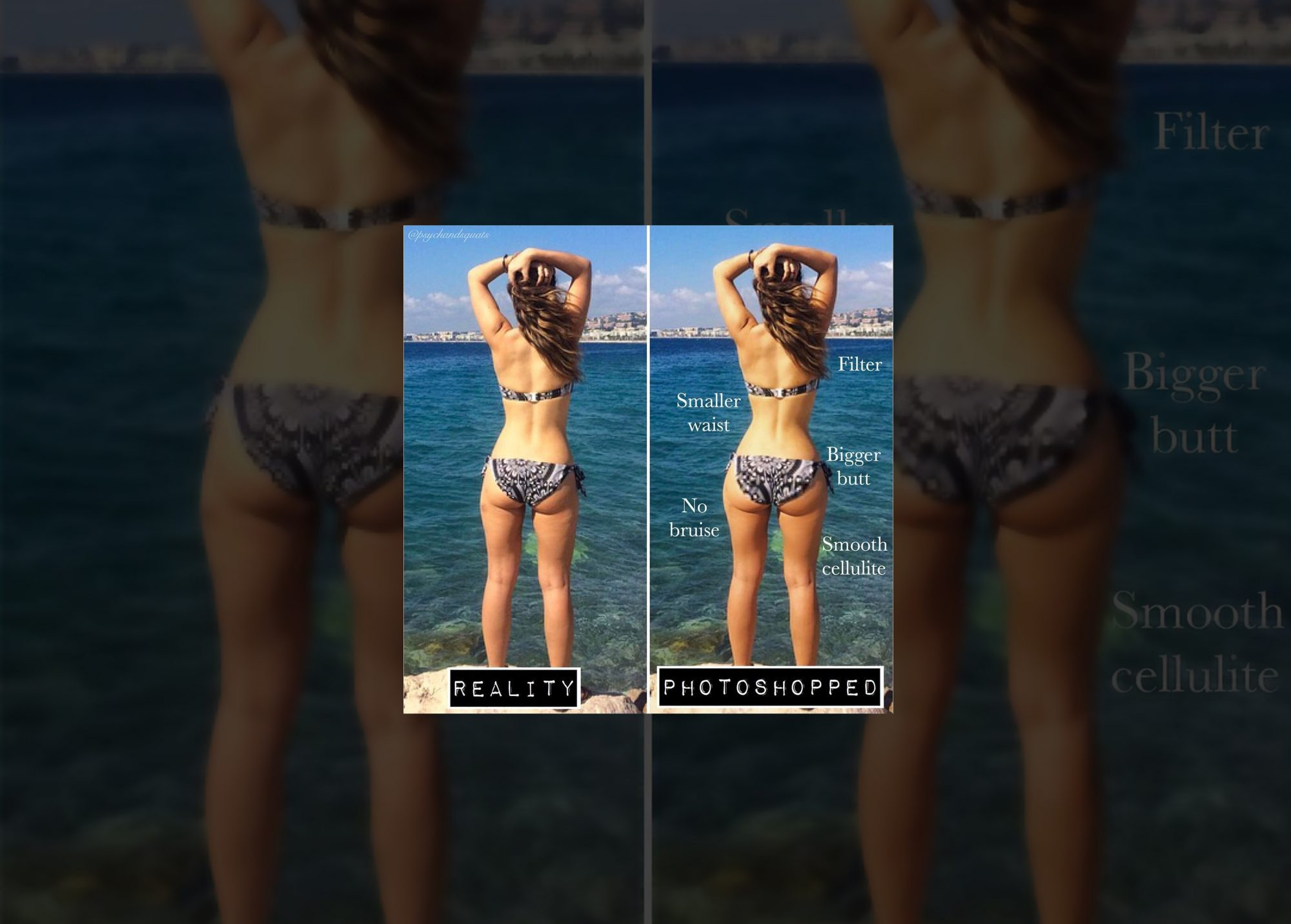 stacey-lee-photoshop-body