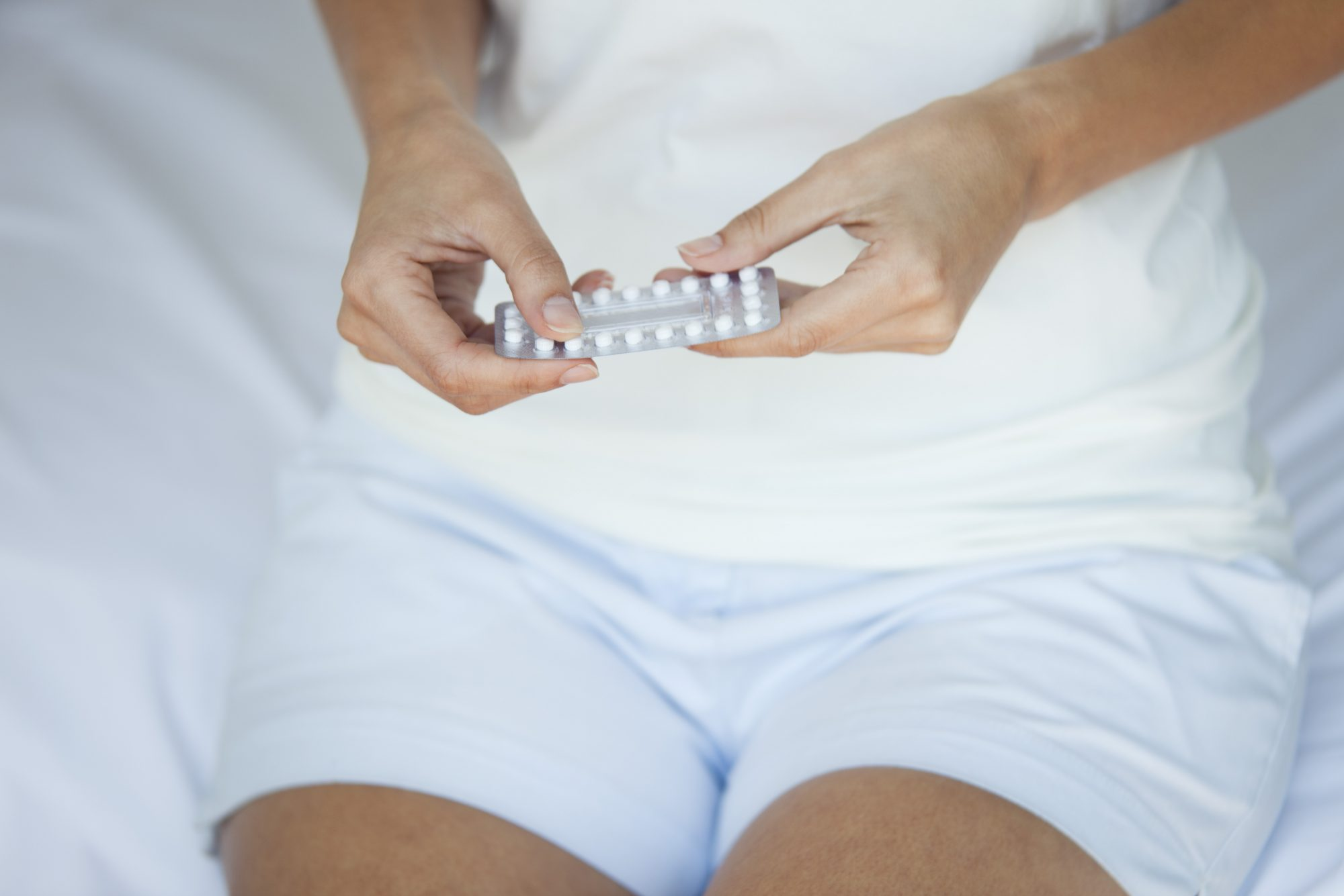 The pill can boost your health from head to toe