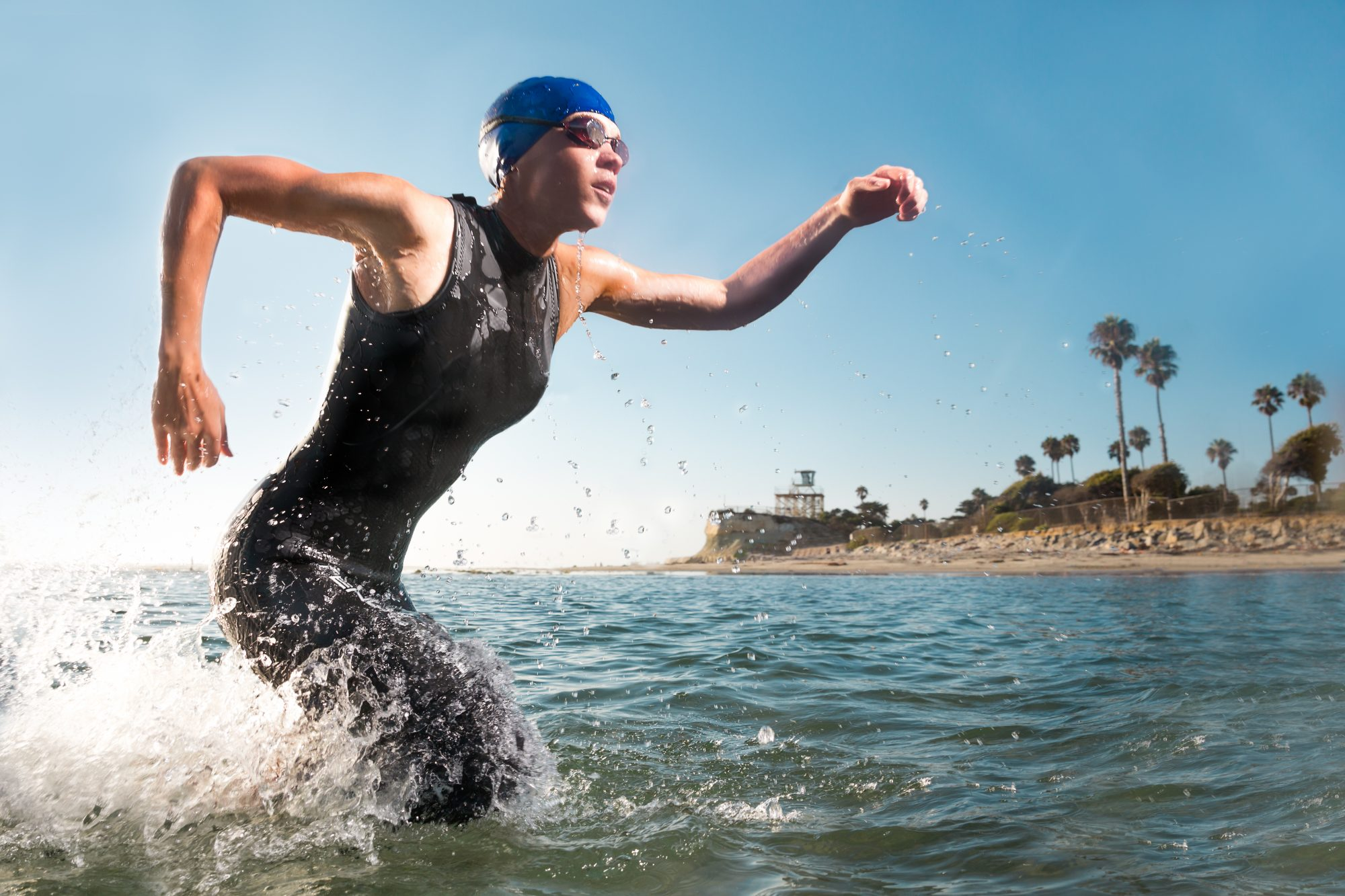 inflammation-helps-heal-triathlon-swim-run