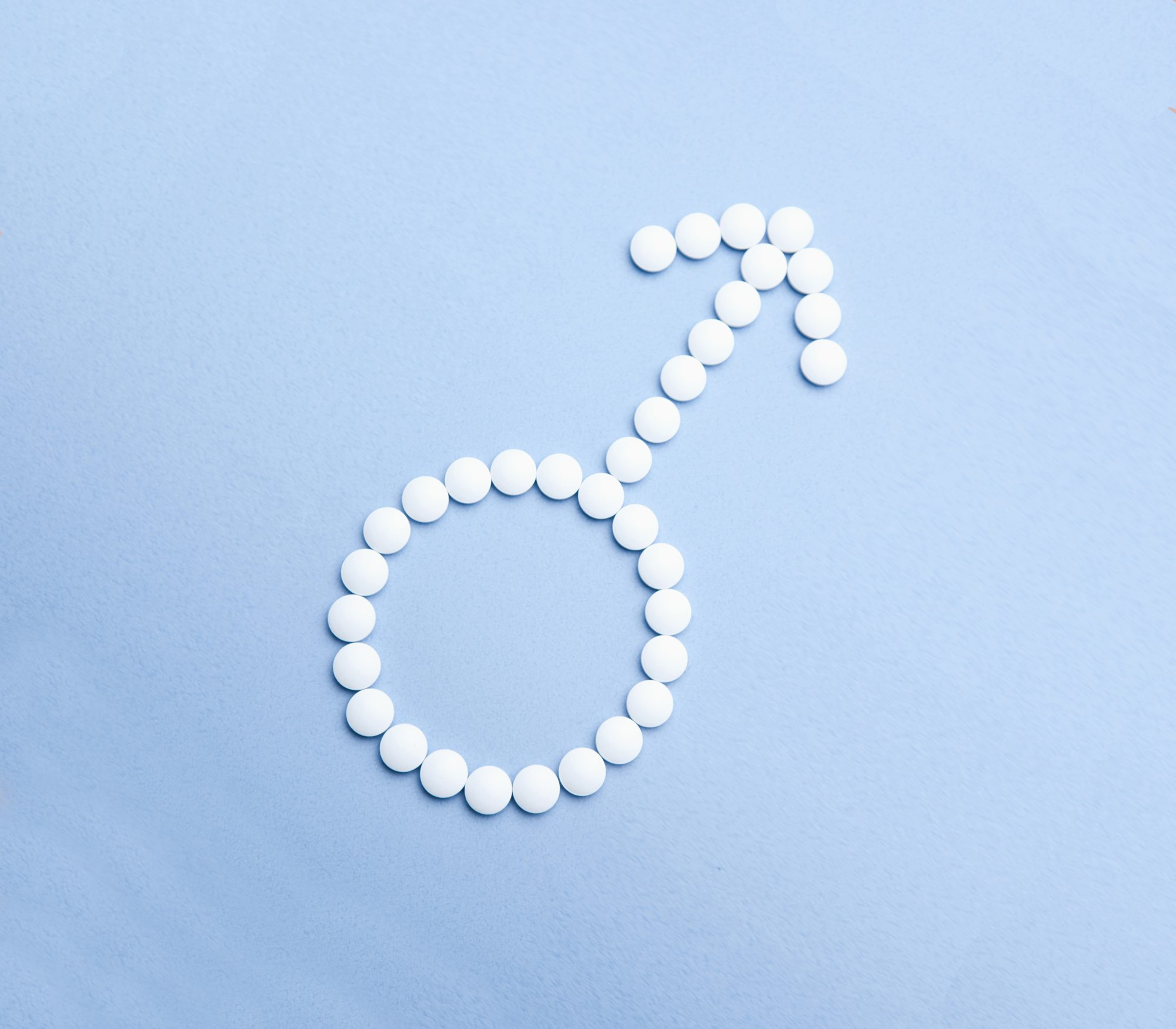 6-male-pill-birth-control
