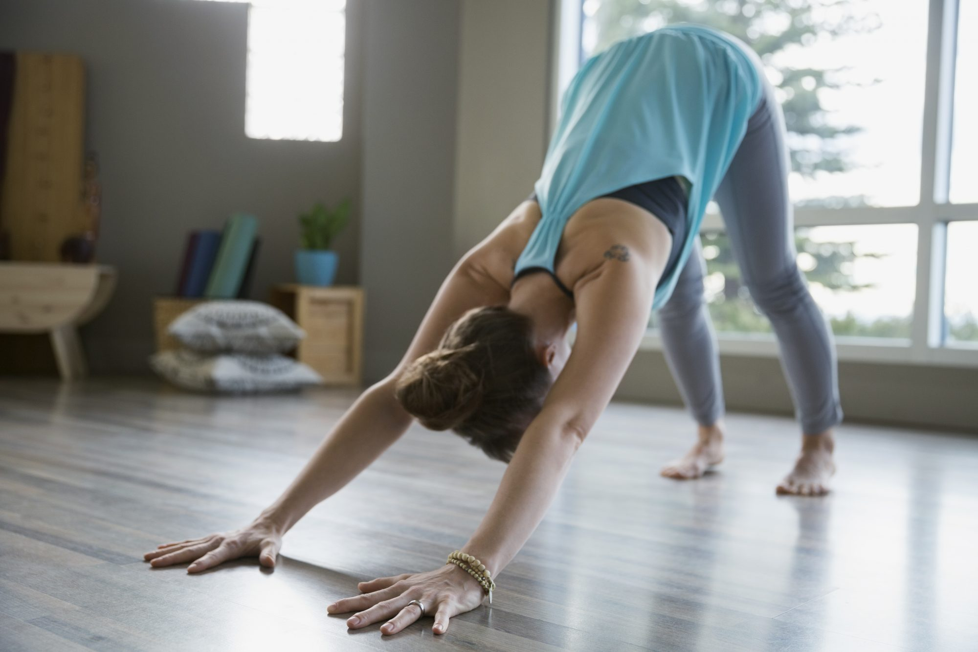 08-stretch-away-stress-downward-dog-yoga