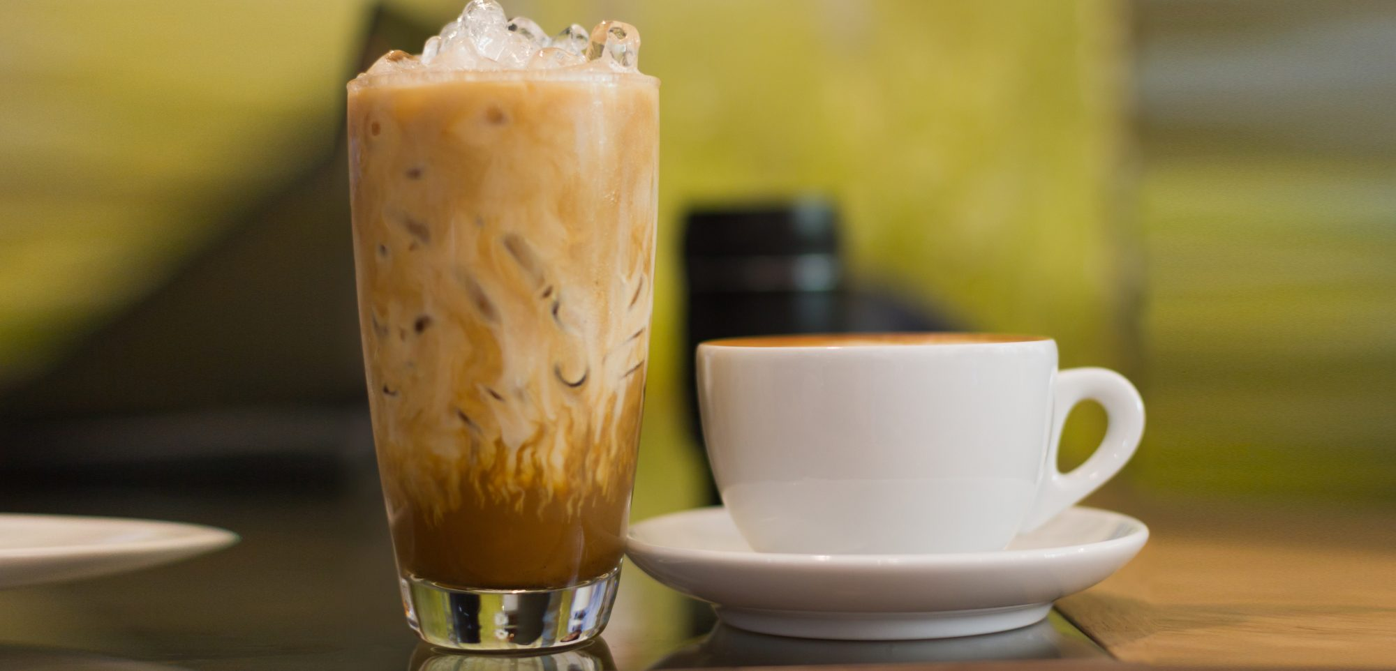 ice-coffee-hot-coffee-combo