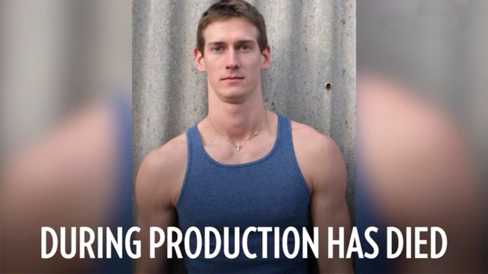 The Walking Dead Stuntman Who Suffered 'Serious Injuries' During Production Is Dead