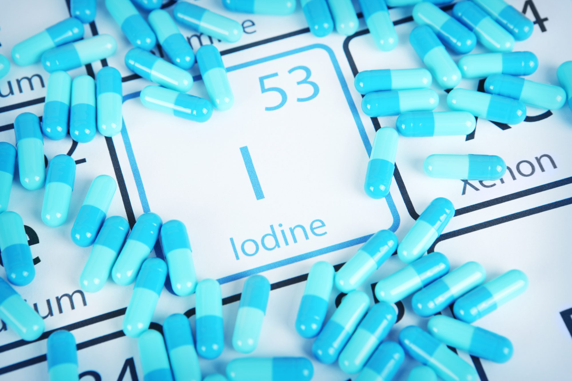iodine-improve-thyroid