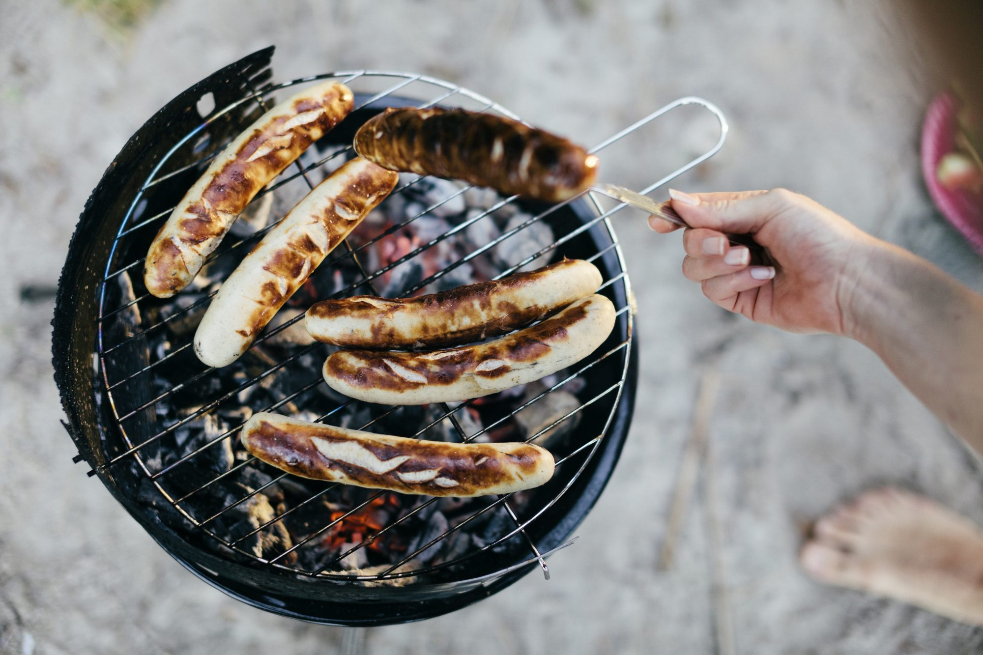 05-barbecued-meats-cancer-foods