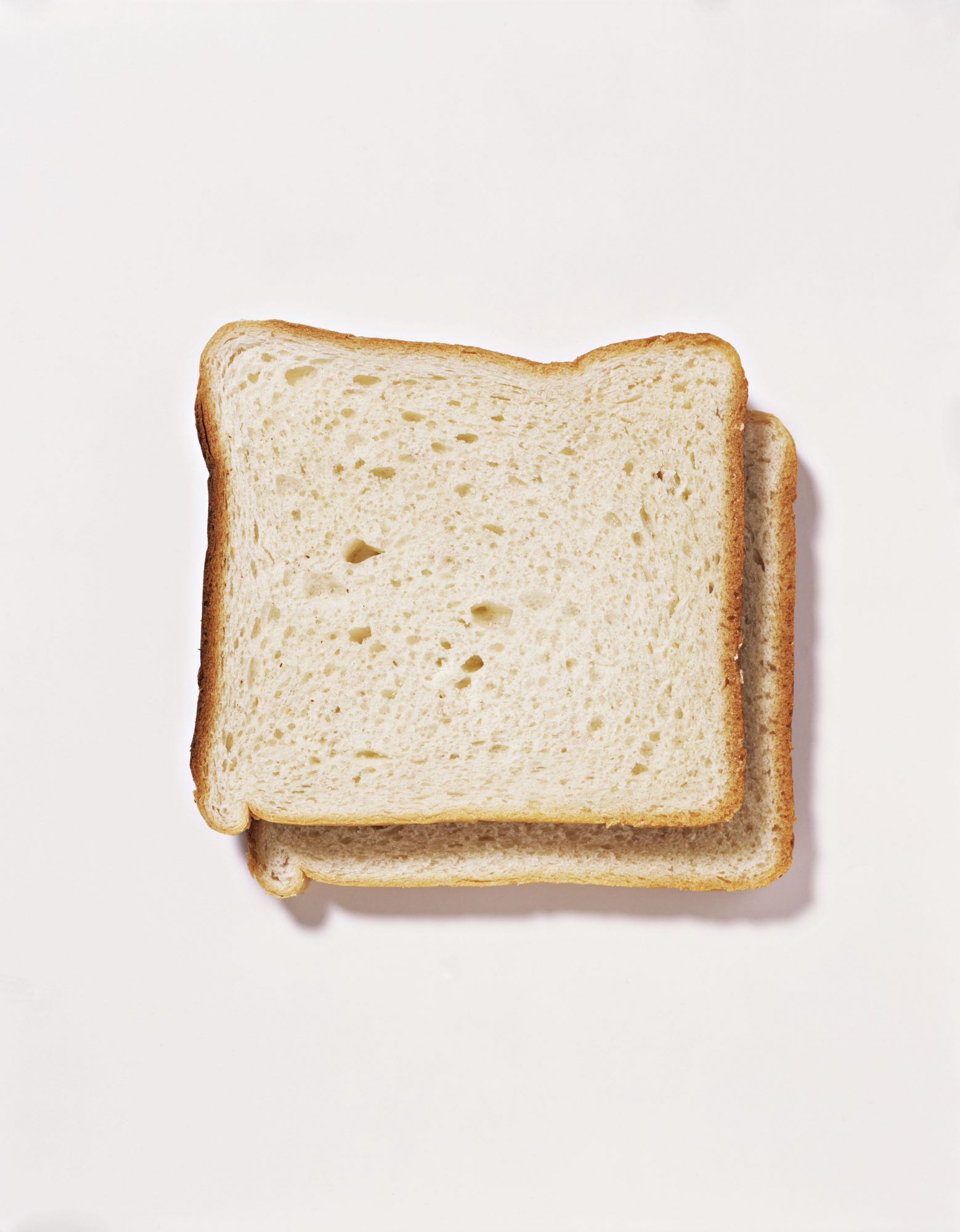 04-carbohydrates-cancer-foods-white-bread