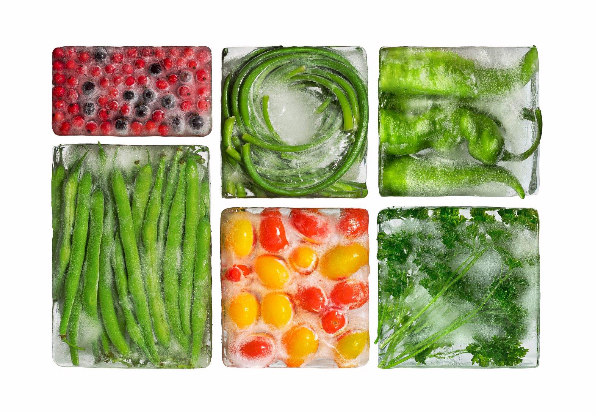 frozen-vegetables-fruits-produce