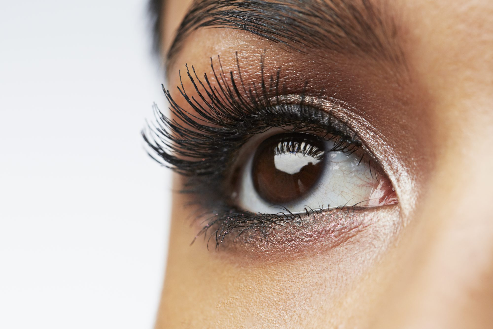 These 10 Best Eyelash Growth Serums Are The Secret To Your Longest