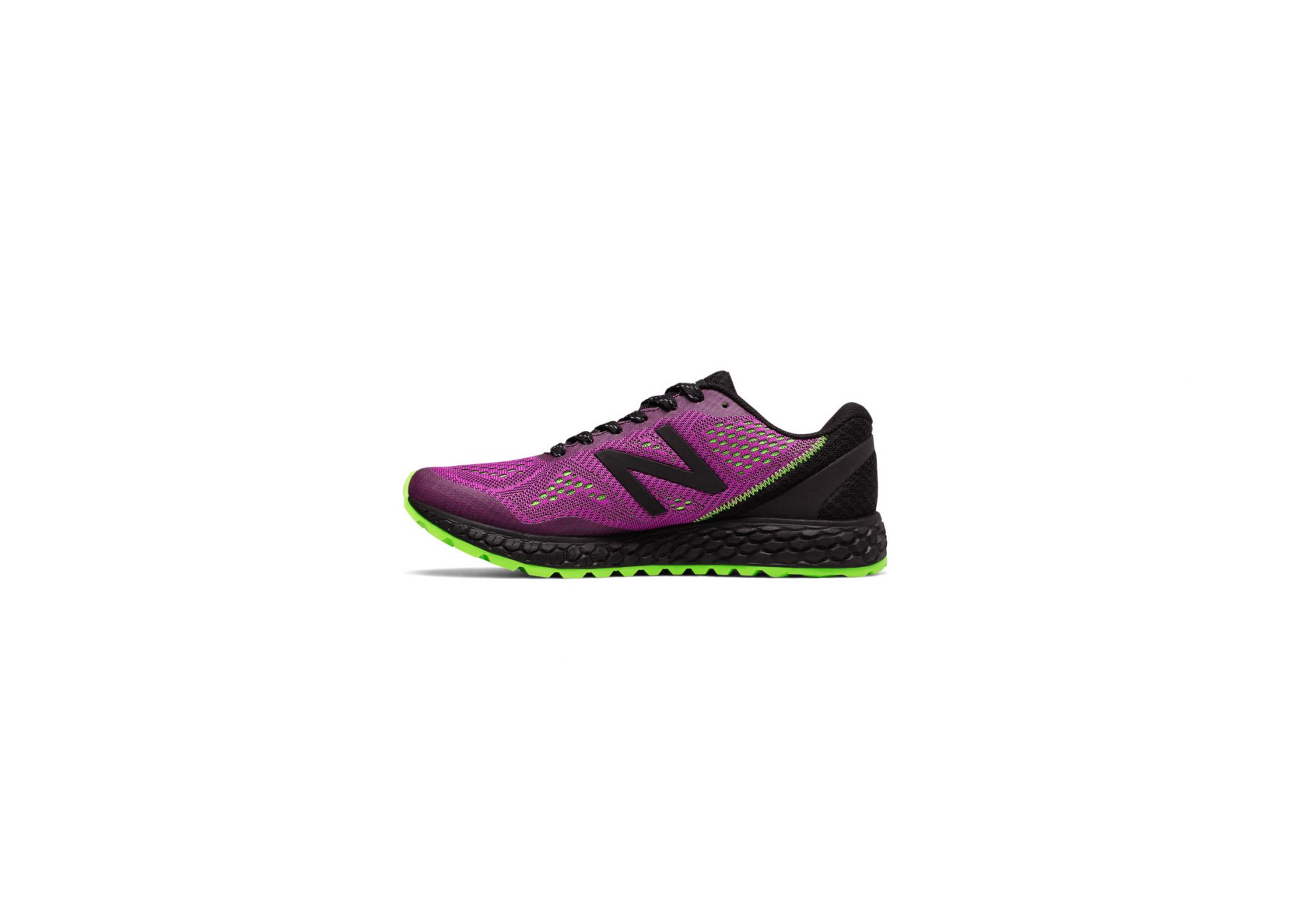 new-balance-fresh-foam-gobi-trail