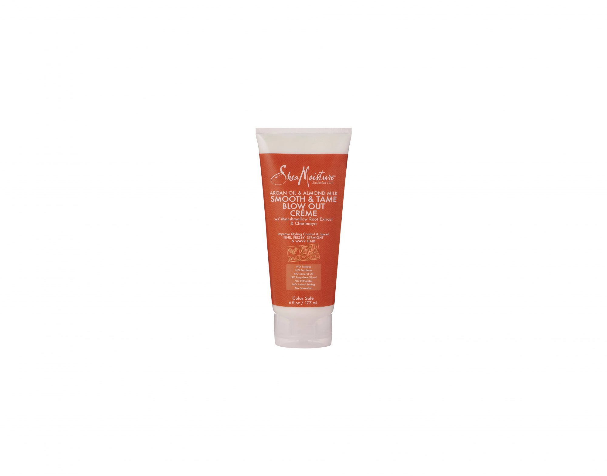 shea-moisture-blow-out-cream