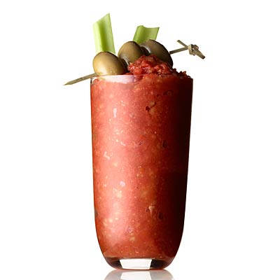 spicy-frozen-bloody-marys